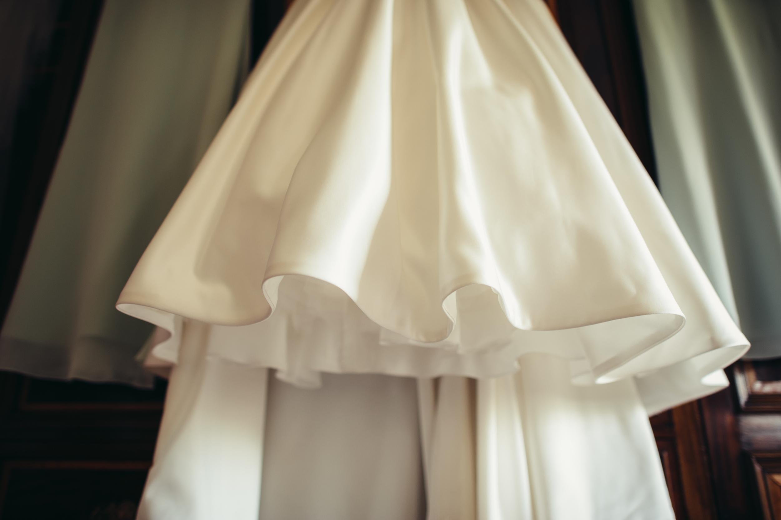 0032-lisa-devine-alternative-creative-wedding-photography-glasgow-edinburgh.JPG