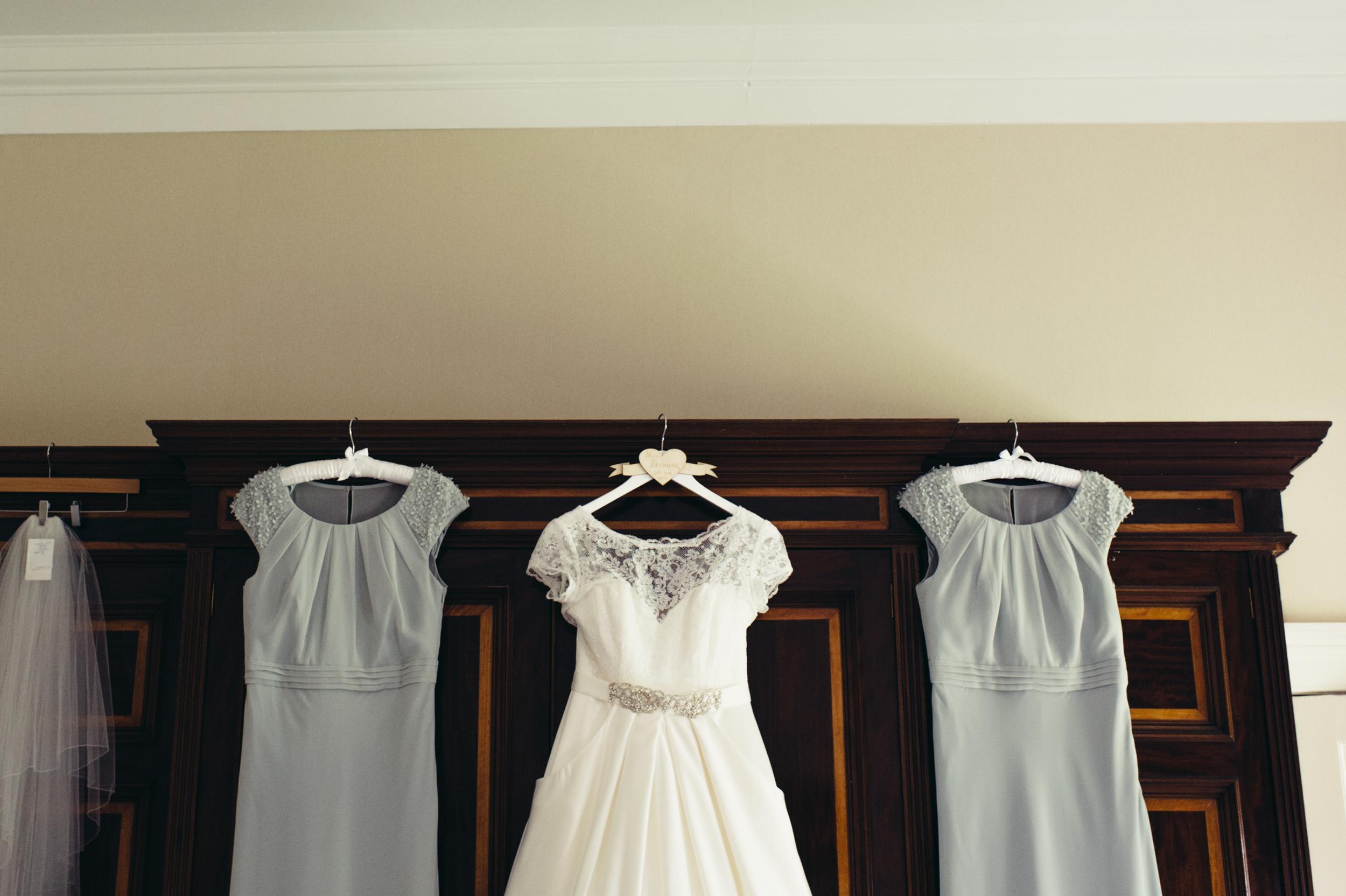 0033-lisa-devine-alternative-creative-wedding-photography-glasgow-edinburgh.JPG