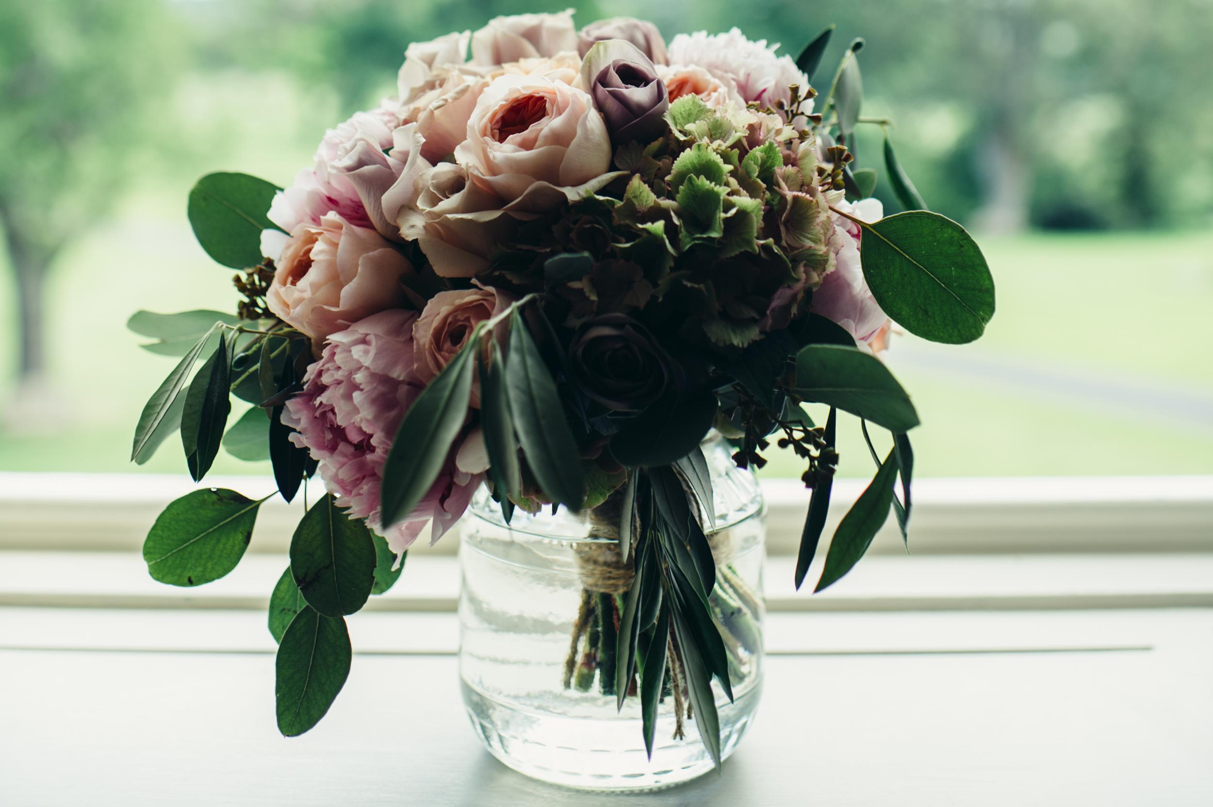 0040-lisa-devine-alternative-creative-wedding-photography-glasgow-edinburgh.JPG