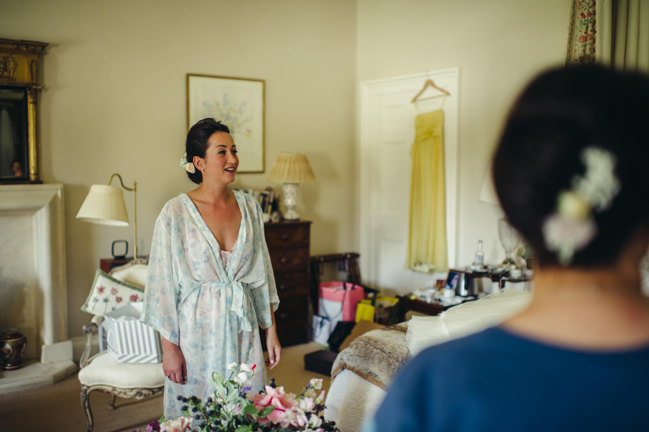 0041-lisa-devine-alternative-creative-wedding-photography-glasgow-edinburgh.JPG