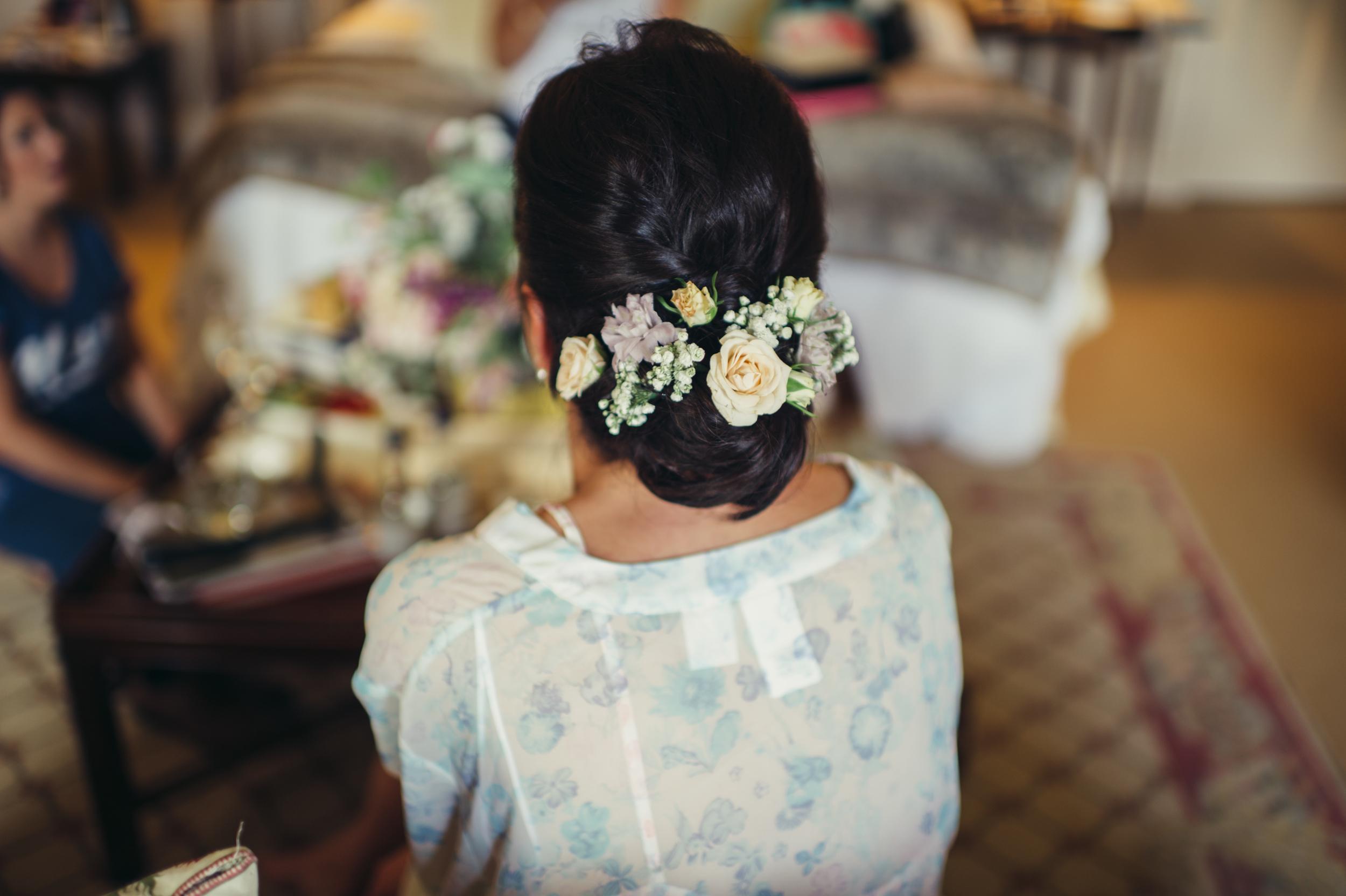 0051-lisa-devine-alternative-creative-wedding-photography-glasgow-edinburgh.JPG