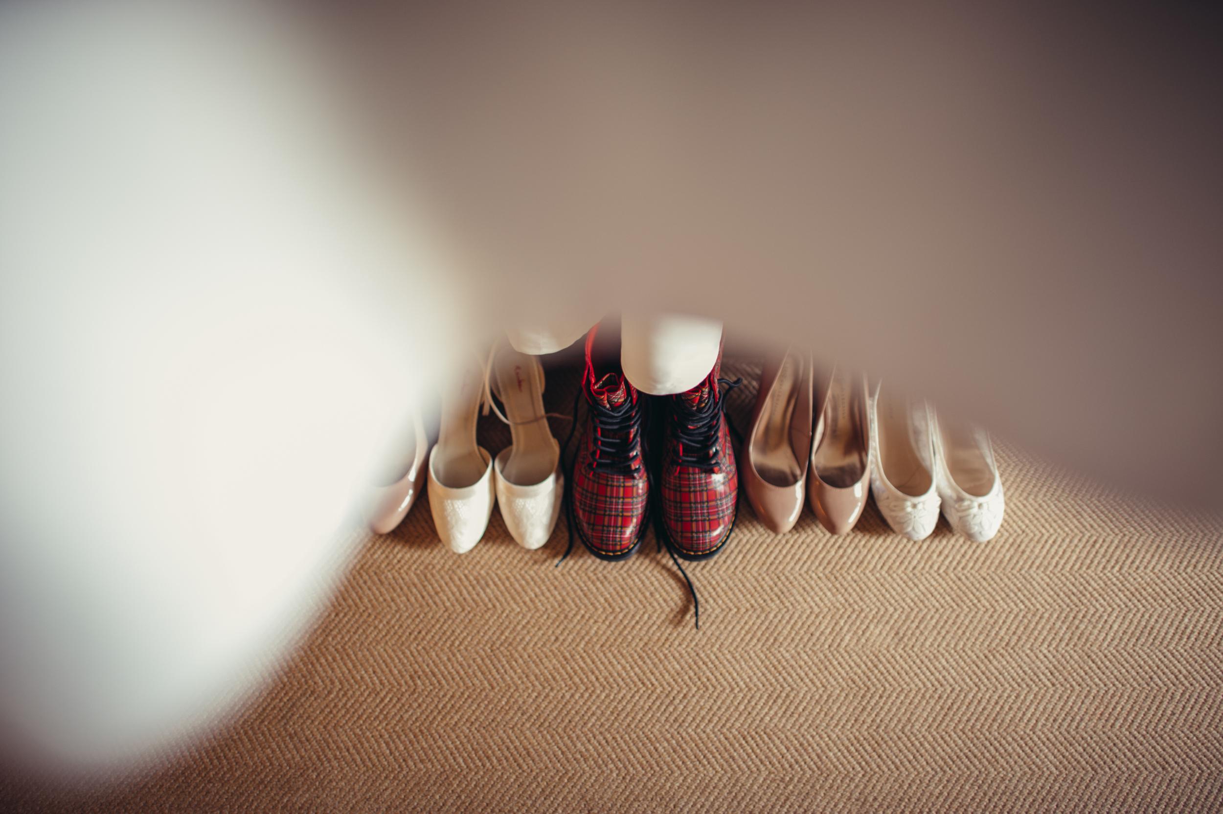 0053-lisa-devine-alternative-creative-wedding-photography-glasgow-edinburgh.JPG