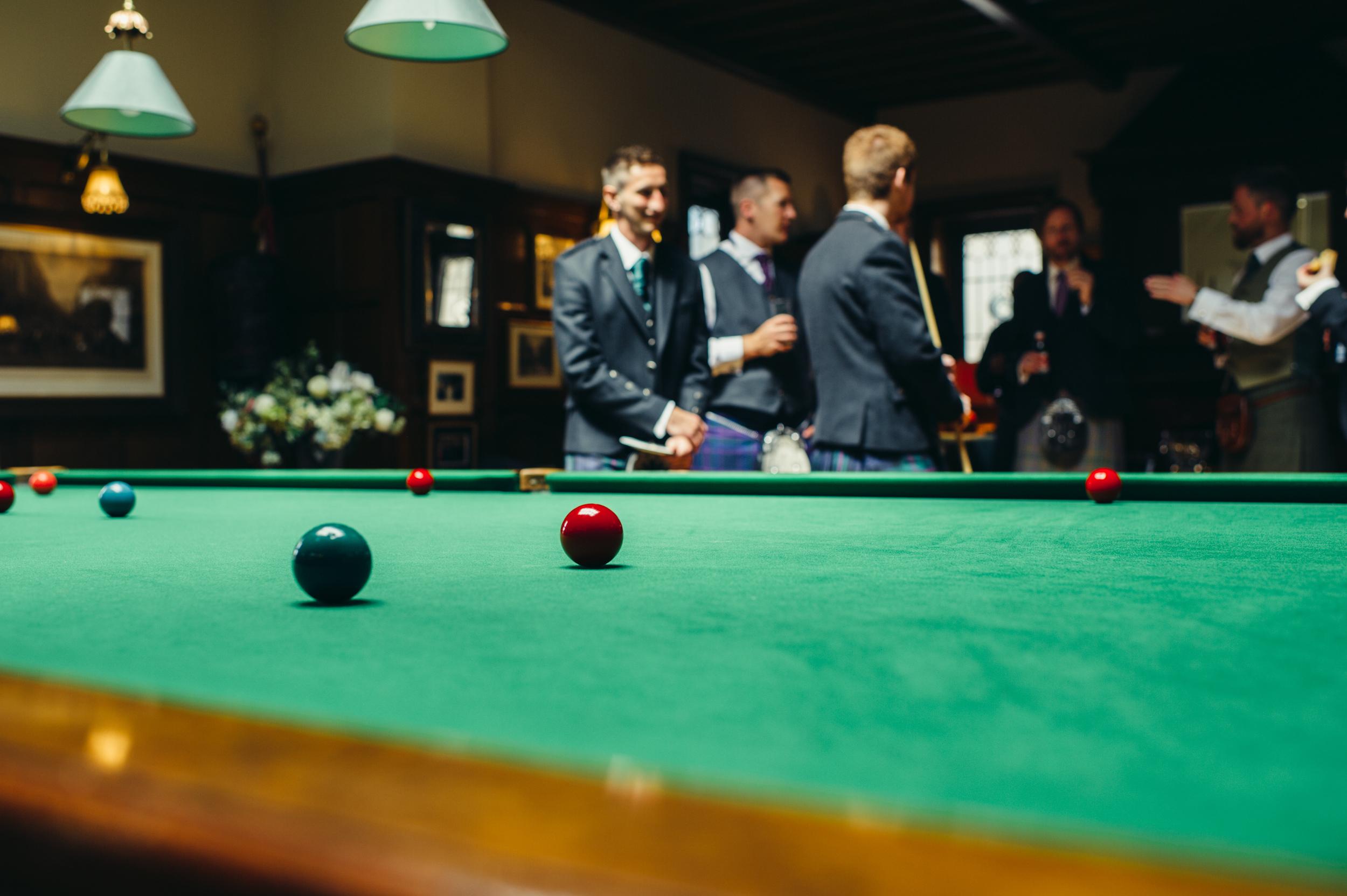 0056-lisa-devine-alternative-creative-wedding-photography-glasgow-edinburgh.JPG