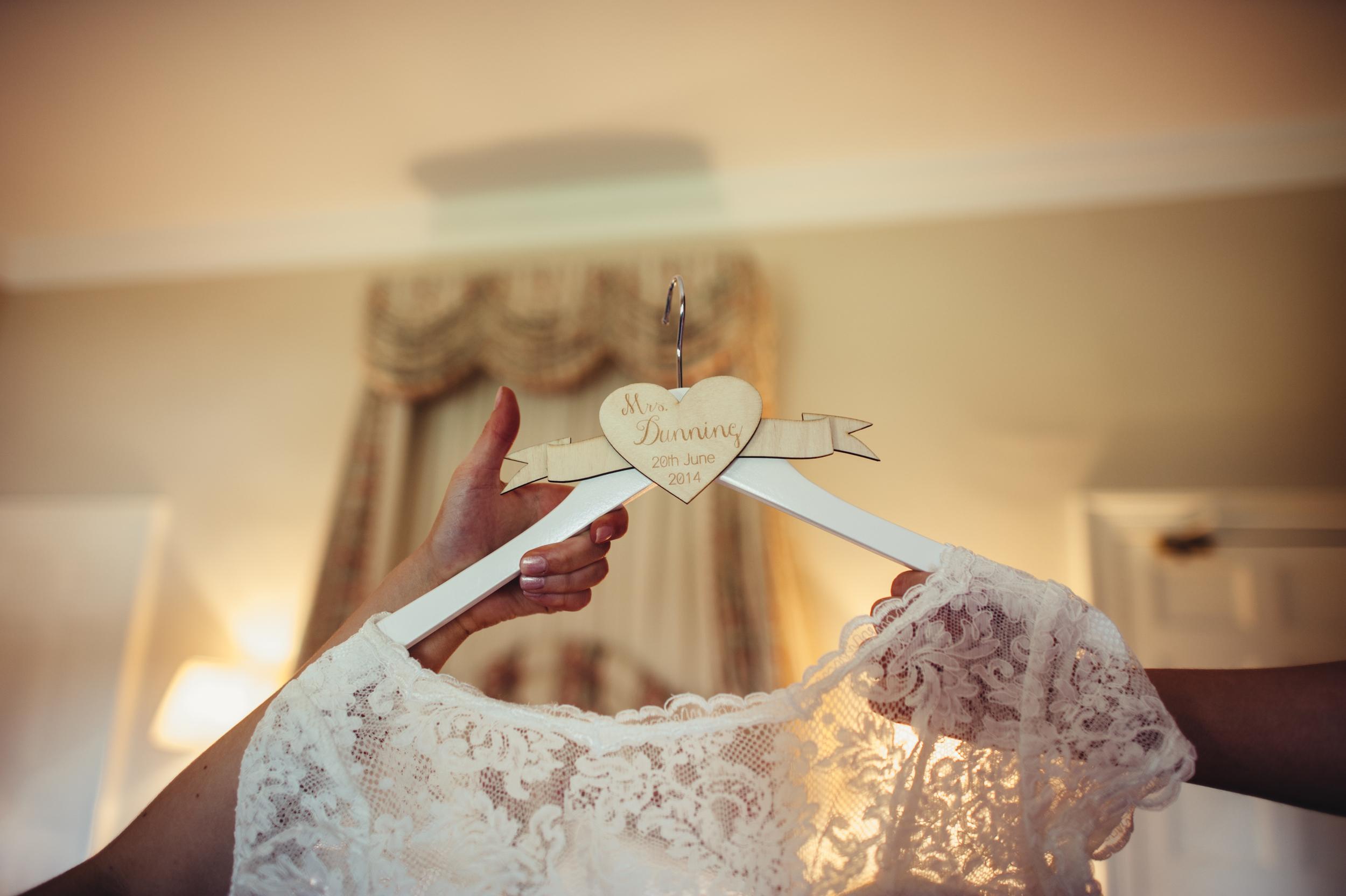 0064-lisa-devine-alternative-creative-wedding-photography-glasgow-edinburgh.JPG