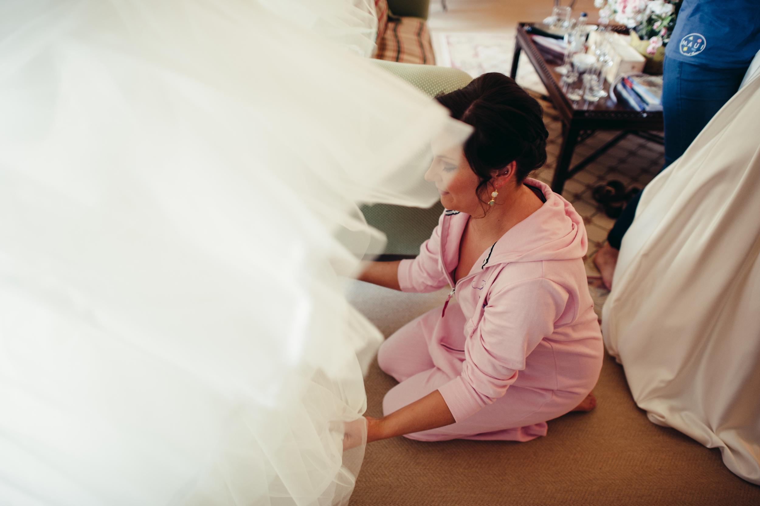 0065-lisa-devine-alternative-creative-wedding-photography-glasgow-edinburgh.JPG