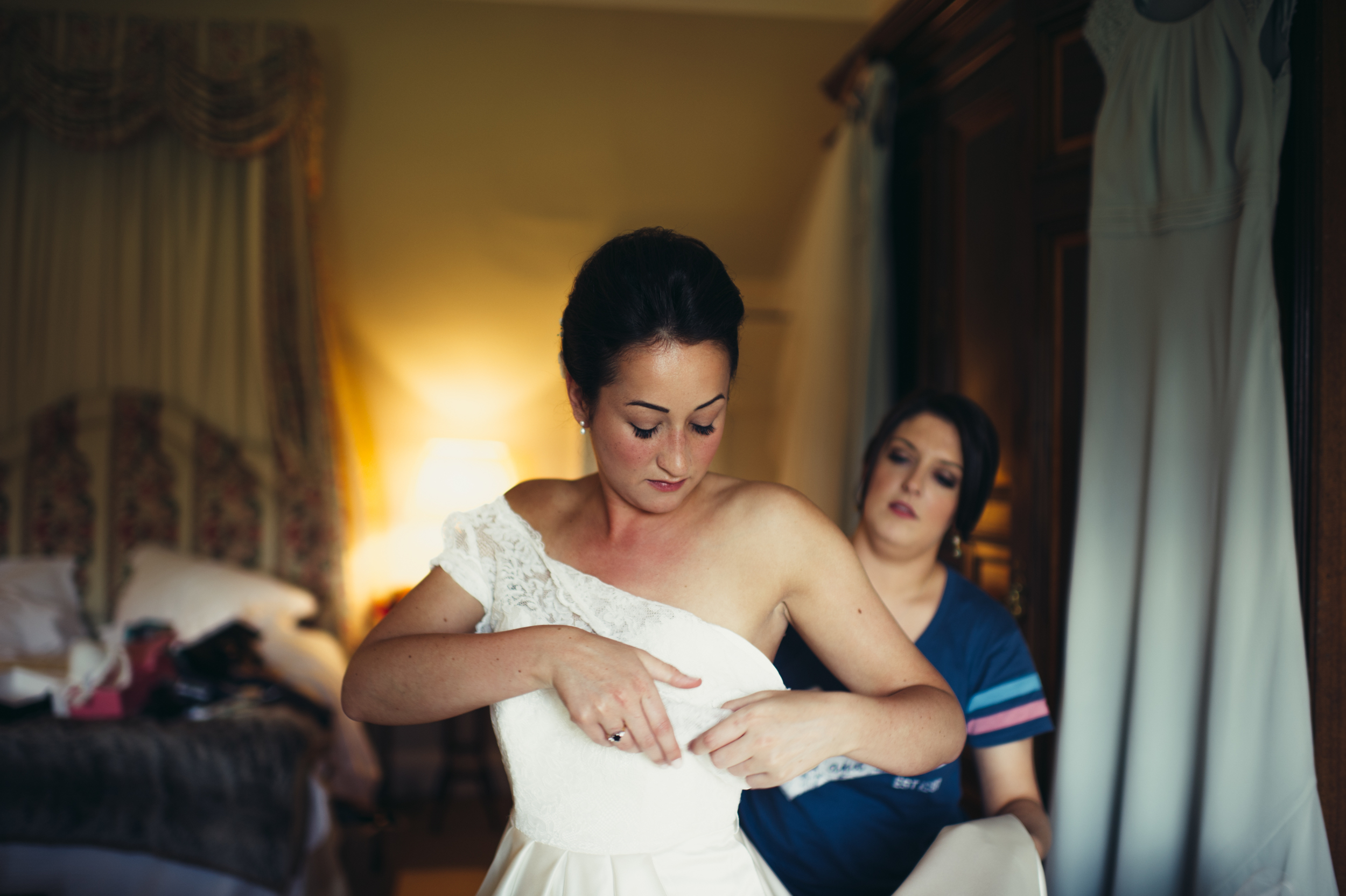 0066-lisa-devine-alternative-creative-wedding-photography-glasgow-edinburgh.JPG