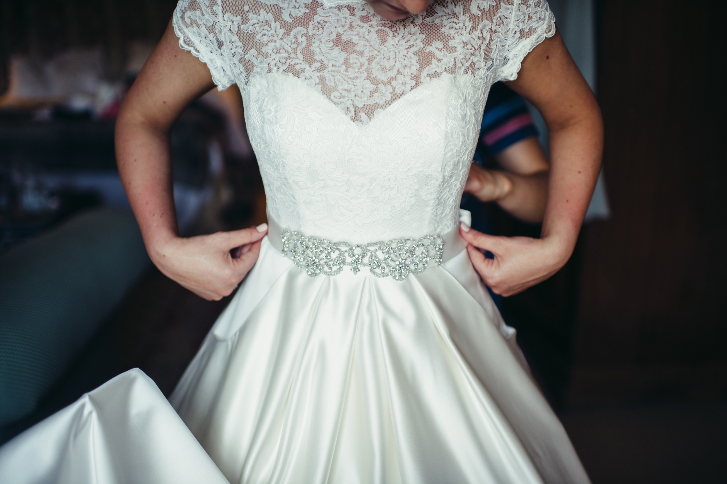 0067-lisa-devine-alternative-creative-wedding-photography-glasgow-edinburgh.JPG