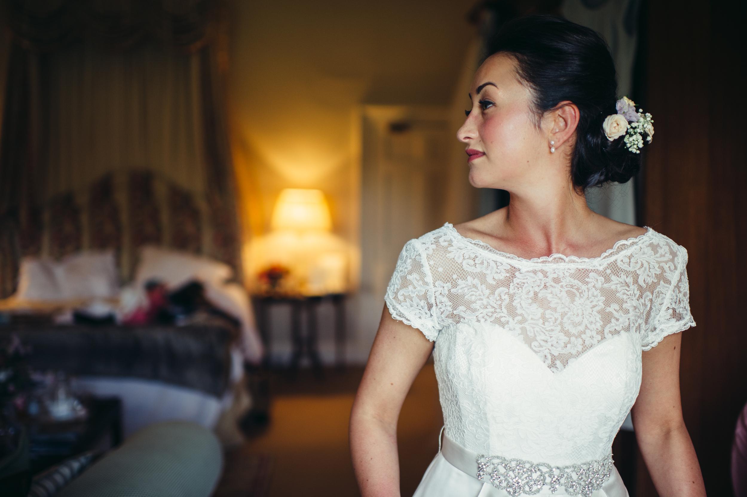 0068-lisa-devine-alternative-creative-wedding-photography-glasgow-edinburgh.JPG