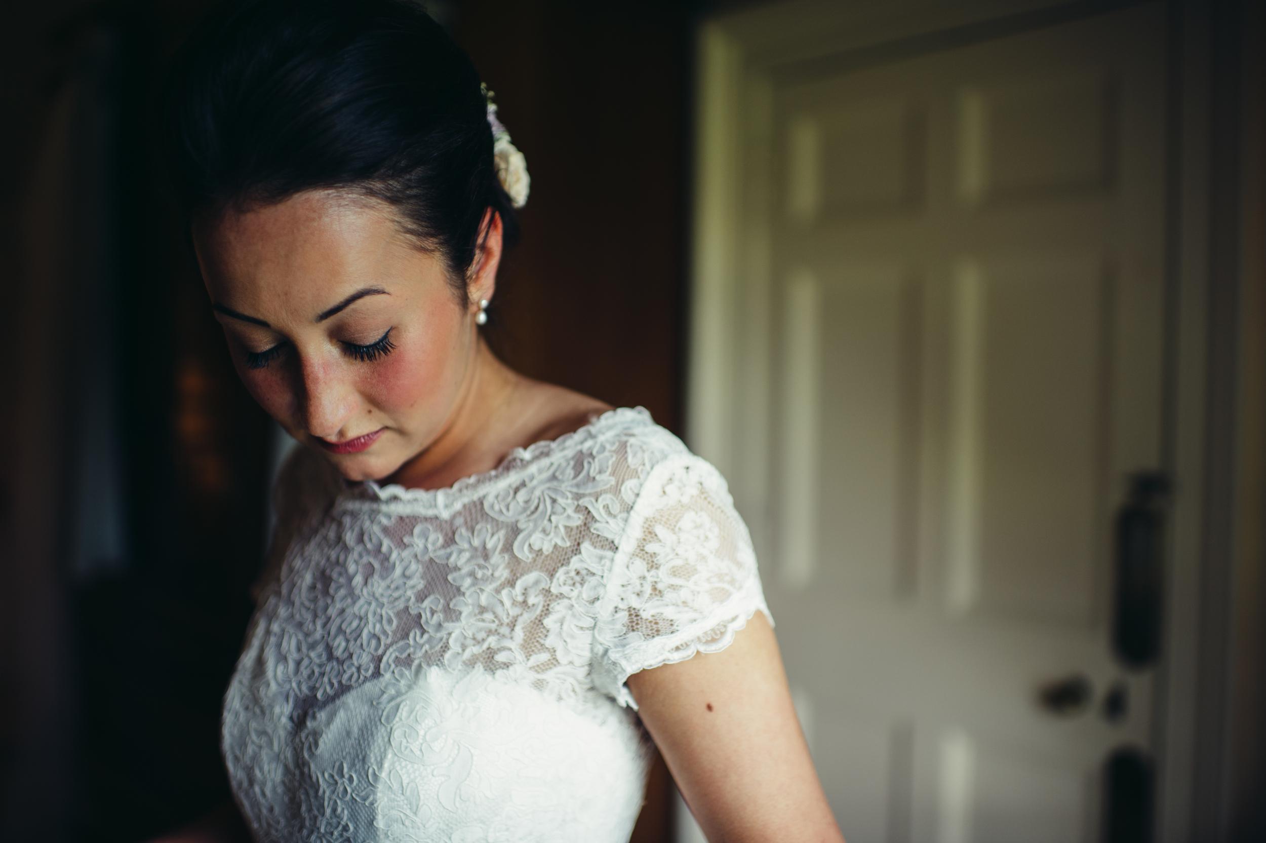 0069-lisa-devine-alternative-creative-wedding-photography-glasgow-edinburgh.JPG