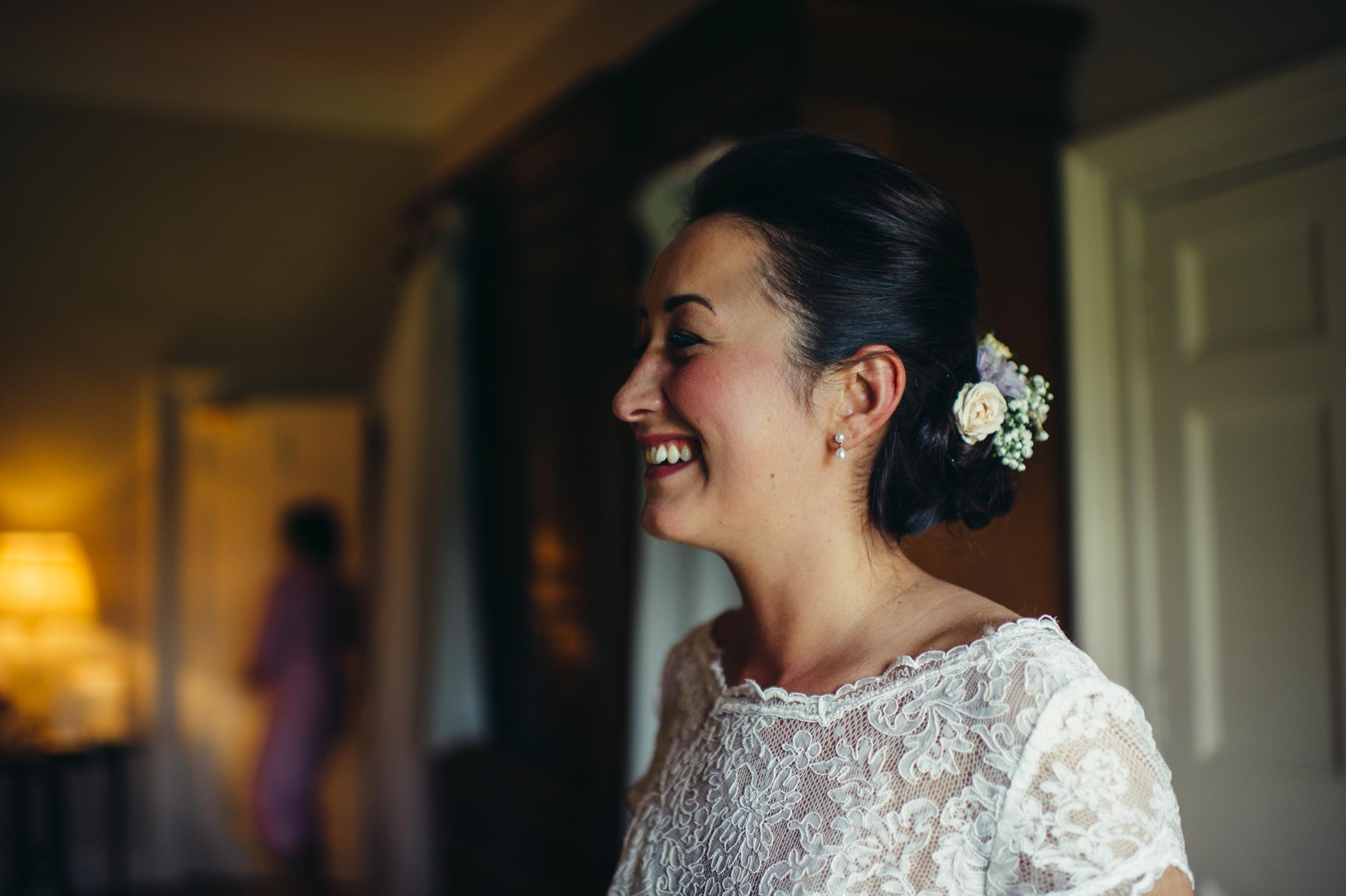 0070-lisa-devine-alternative-creative-wedding-photography-glasgow-edinburgh.JPG