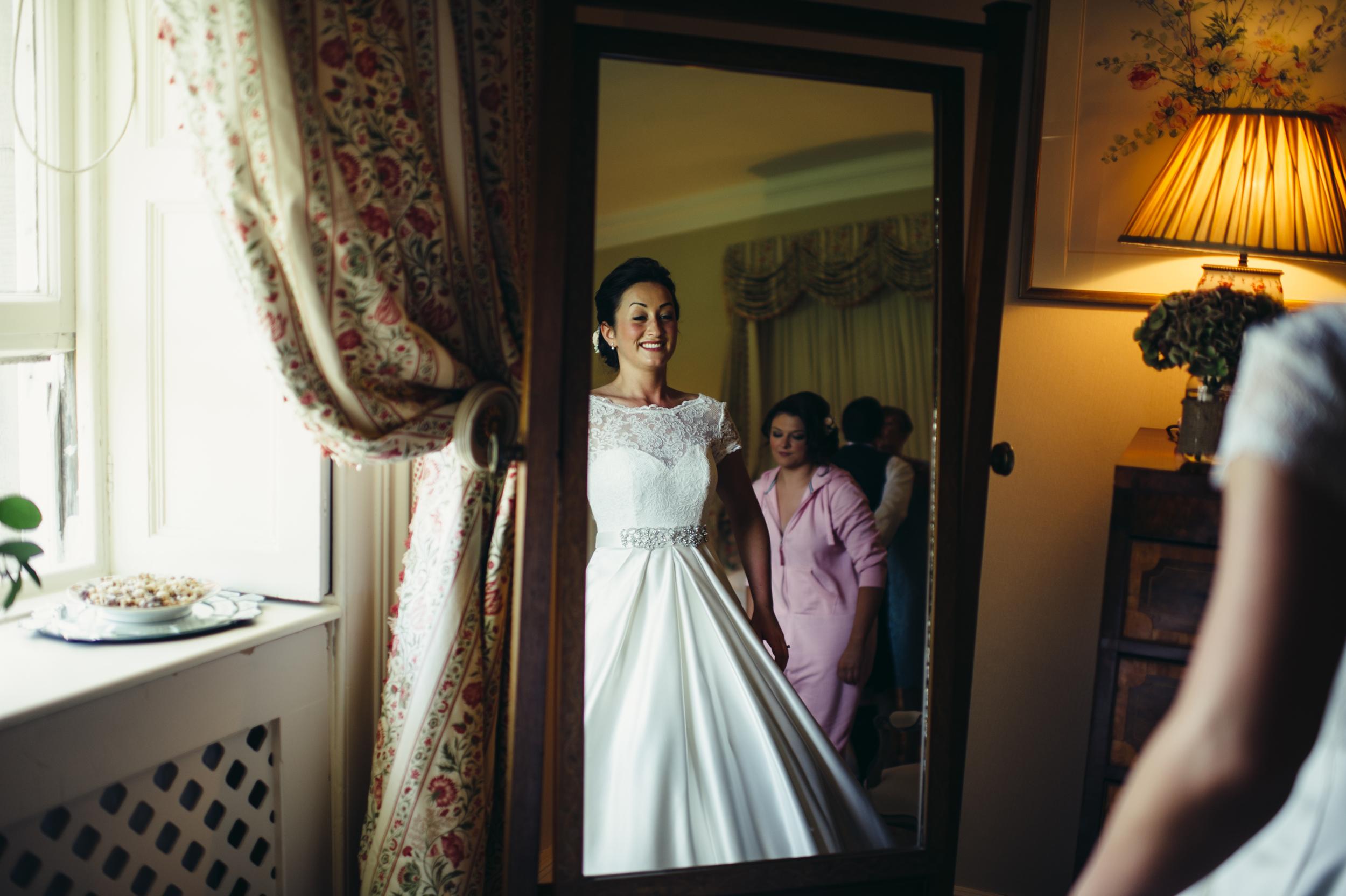 0073-lisa-devine-alternative-creative-wedding-photography-glasgow-edinburgh.JPG