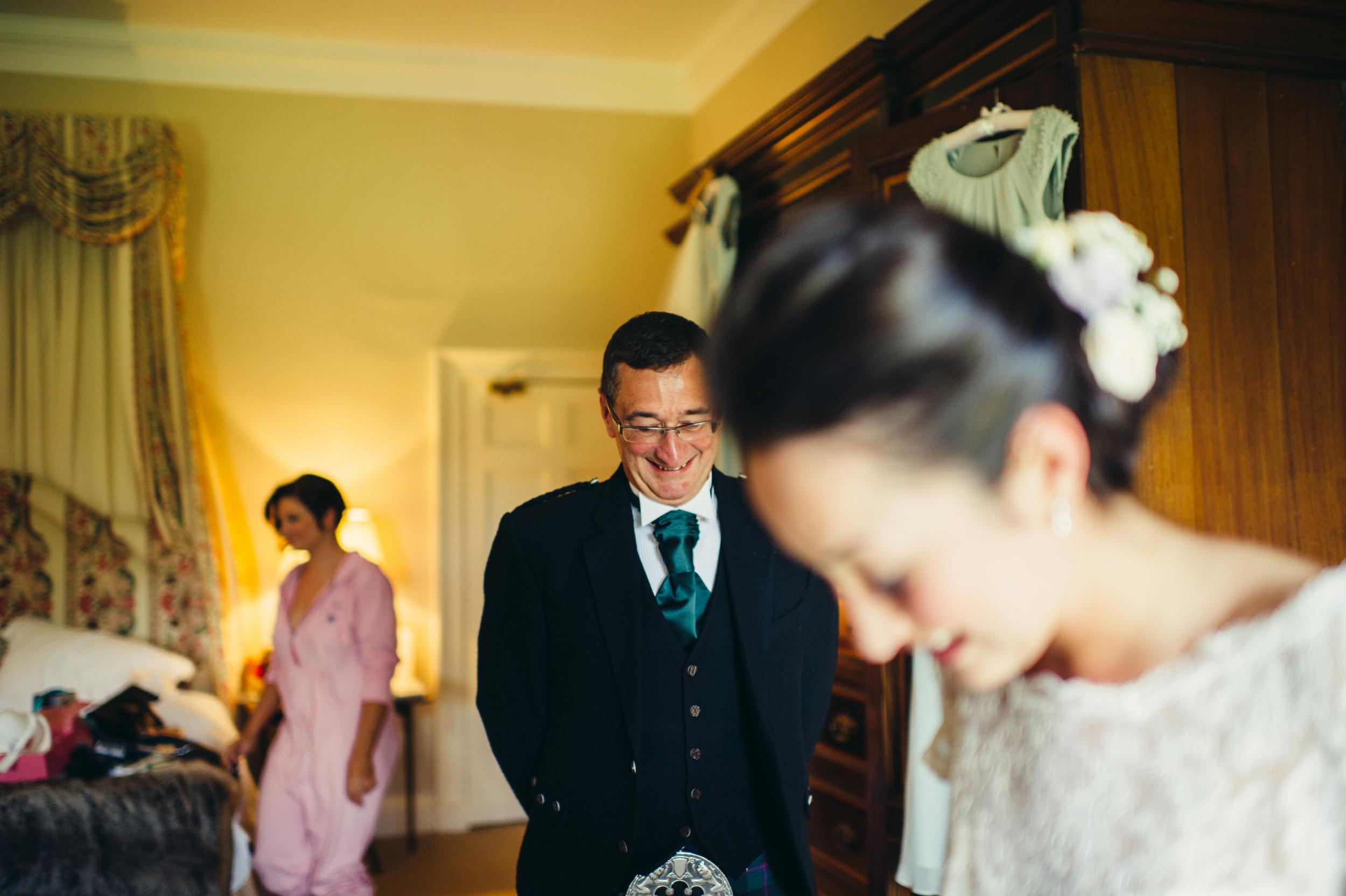 0072-lisa-devine-alternative-creative-wedding-photography-glasgow-edinburgh.JPG