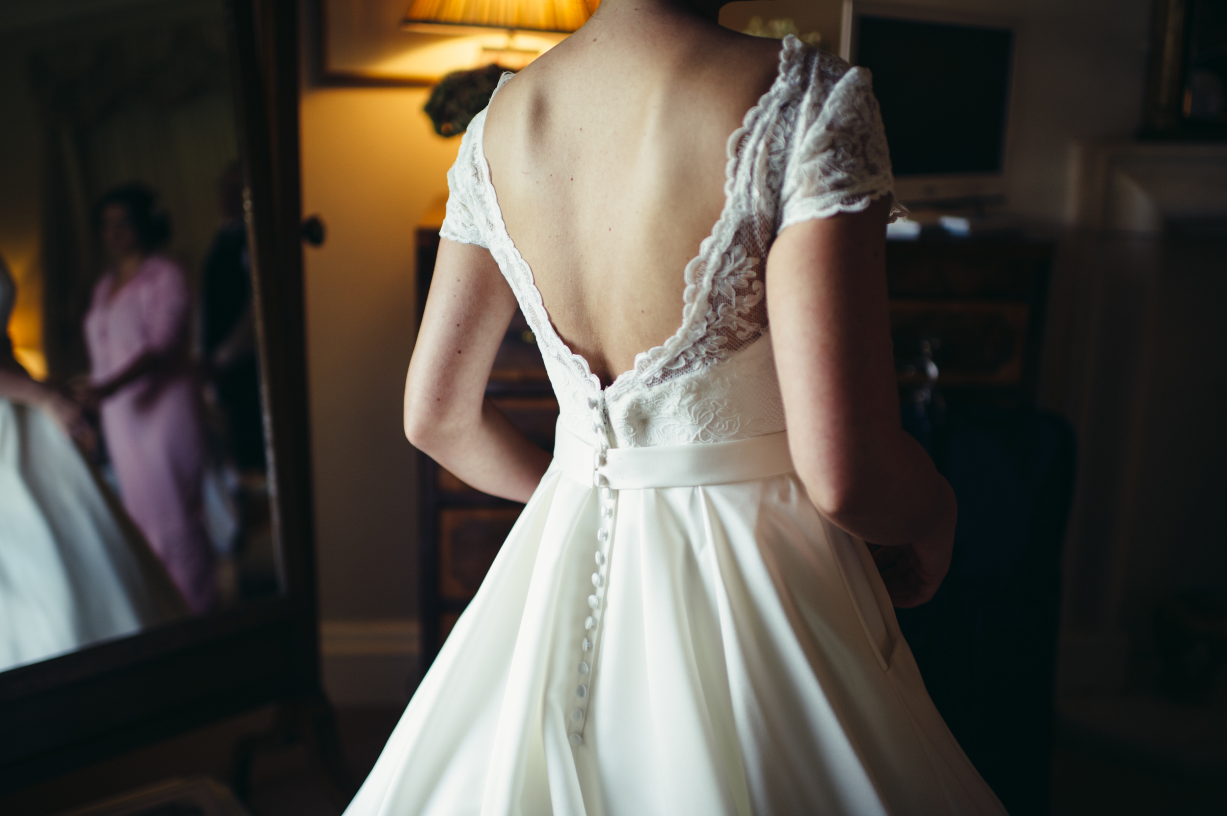 0074-lisa-devine-alternative-creative-wedding-photography-glasgow-edinburgh.JPG