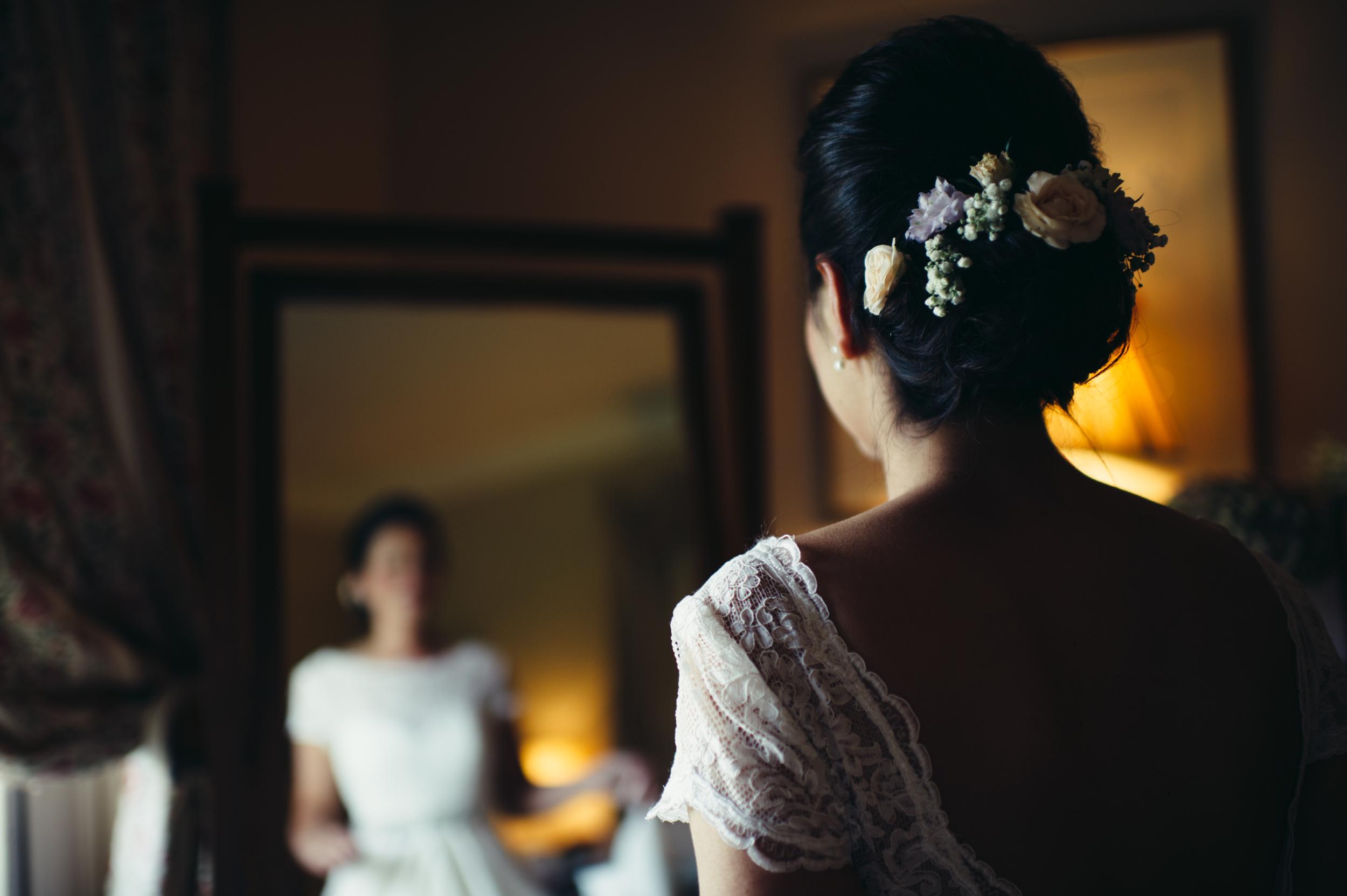 0075-lisa-devine-alternative-creative-wedding-photography-glasgow-edinburgh.JPG