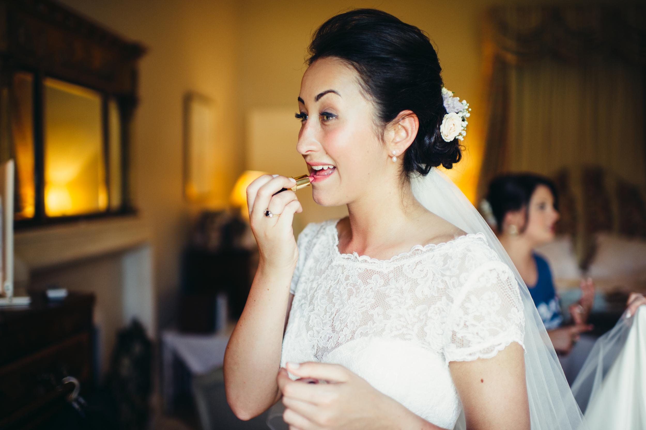 0077-lisa-devine-alternative-creative-wedding-photography-glasgow-edinburgh.JPG