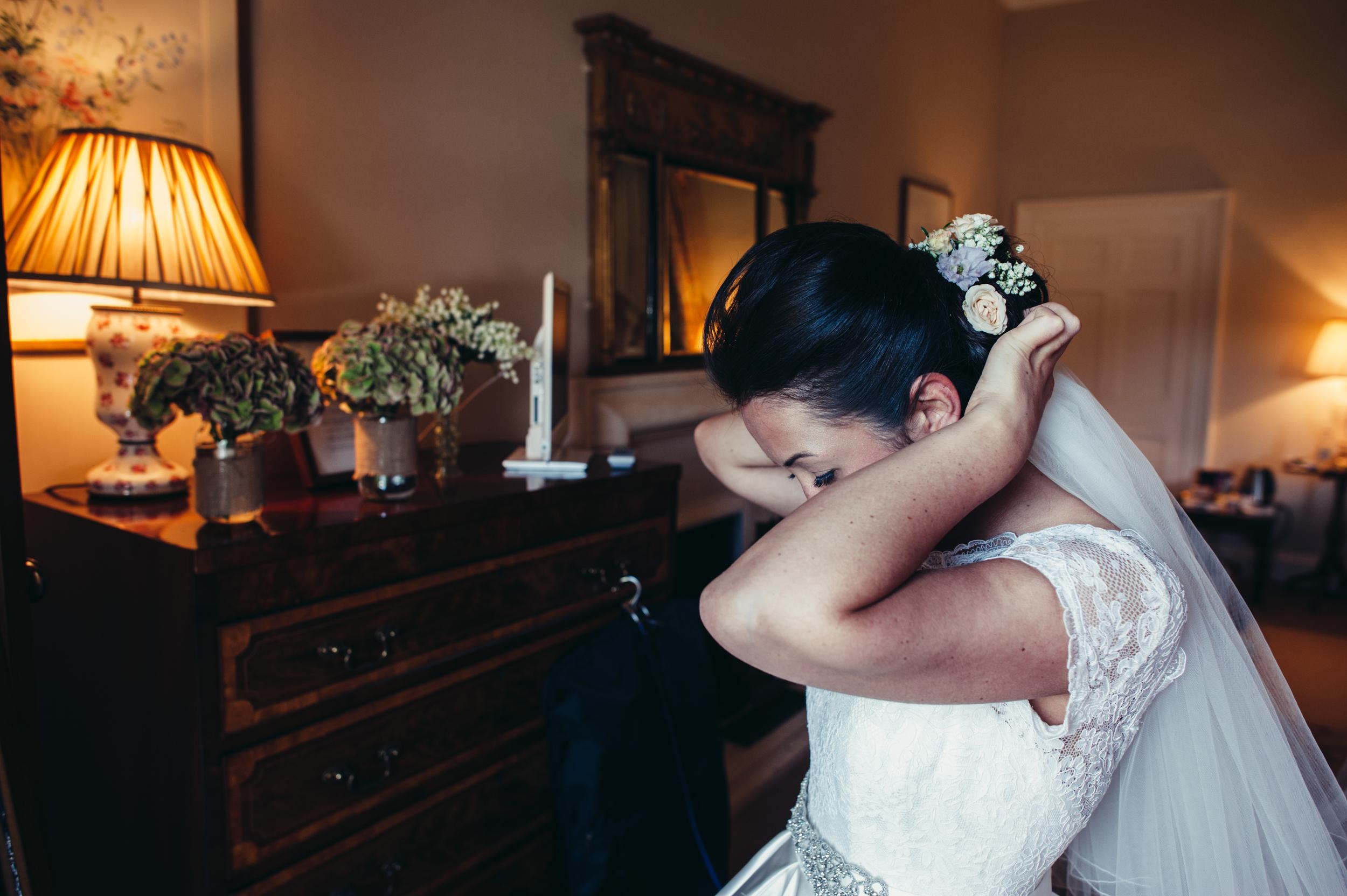 0076-lisa-devine-alternative-creative-wedding-photography-glasgow-edinburgh.JPG