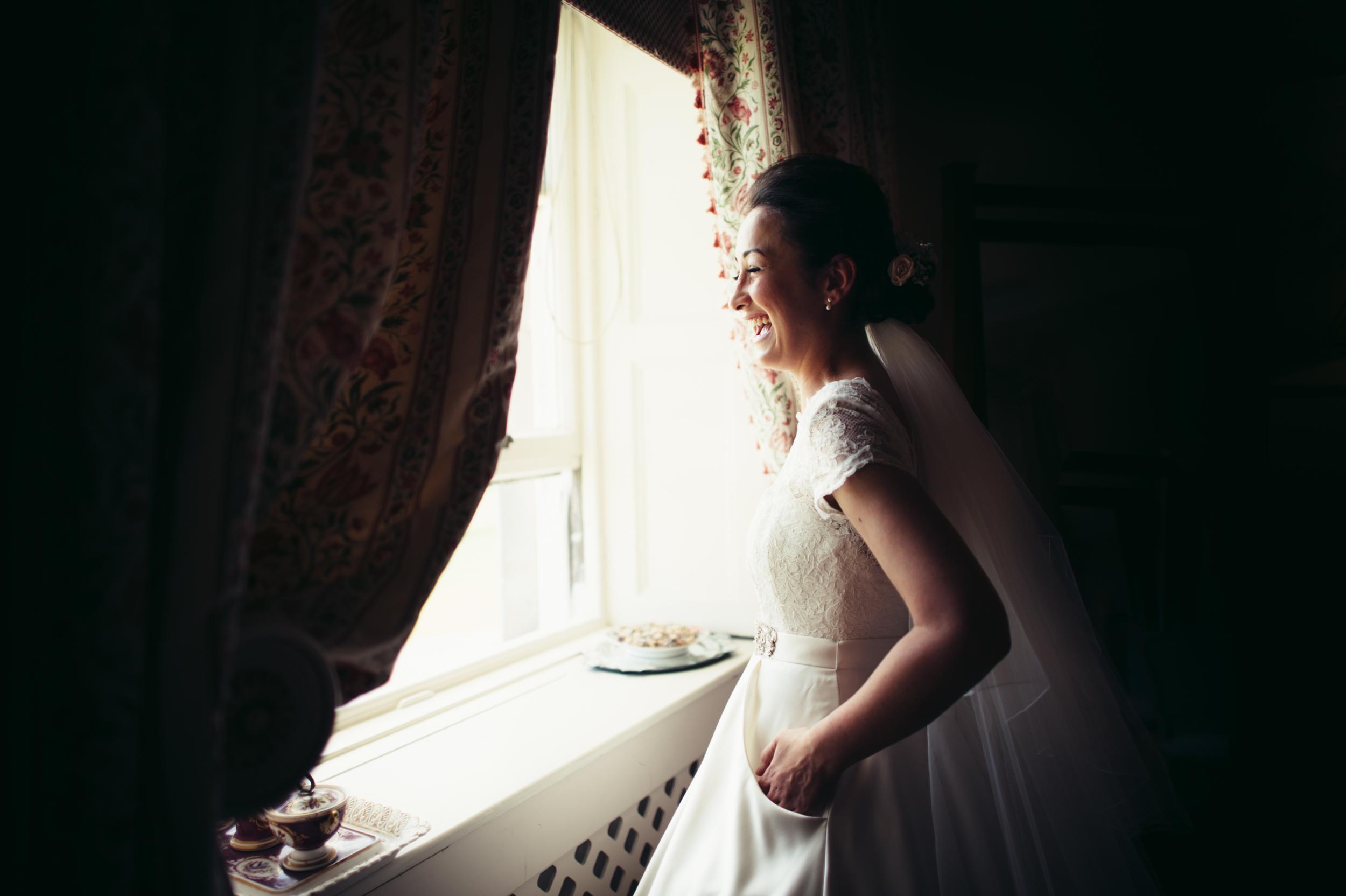 0079-lisa-devine-alternative-creative-wedding-photography-glasgow-edinburgh.JPG