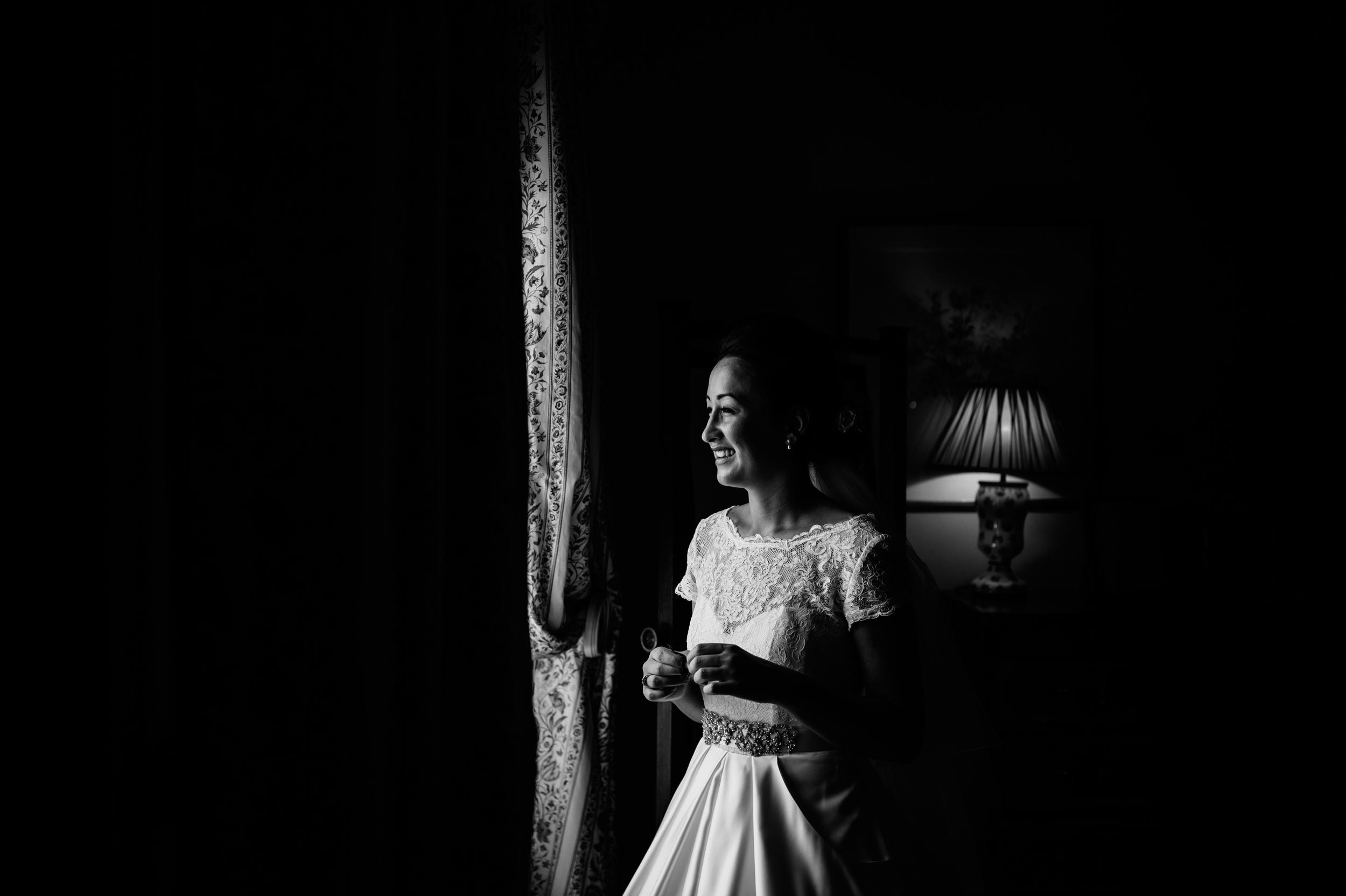 0081-lisa-devine-alternative-creative-wedding-photography-glasgow-edinburgh.JPG