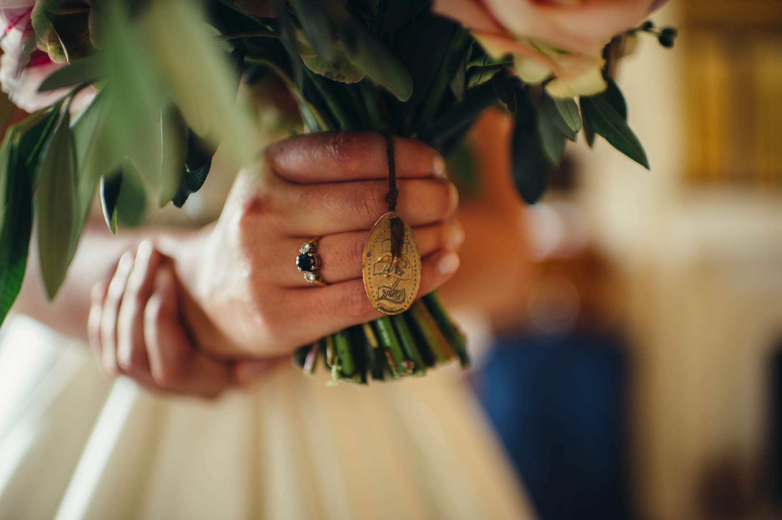 0082-lisa-devine-alternative-creative-wedding-photography-glasgow-edinburgh.JPG