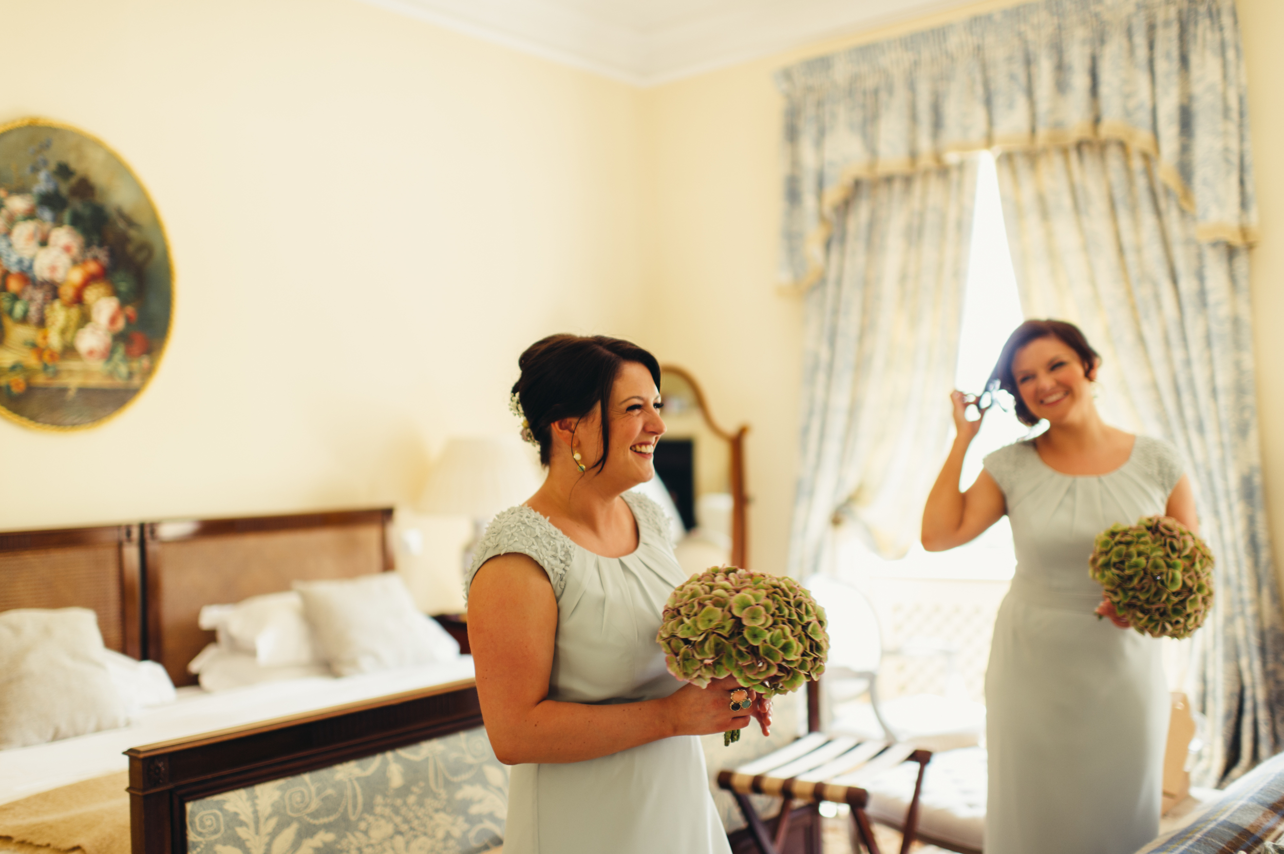 0085-lisa-devine-alternative-creative-wedding-photography-glasgow-edinburgh.JPG