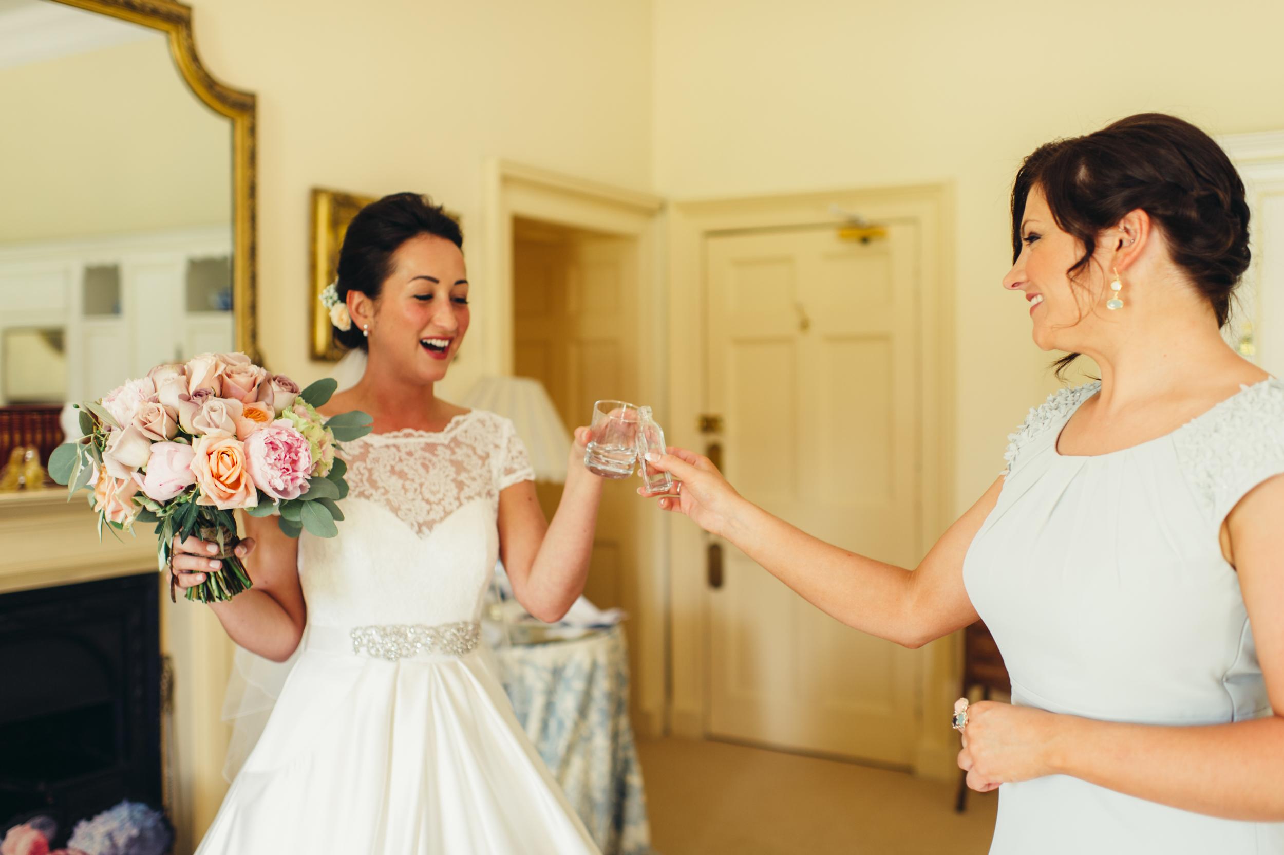 0086-lisa-devine-alternative-creative-wedding-photography-glasgow-edinburgh.JPG