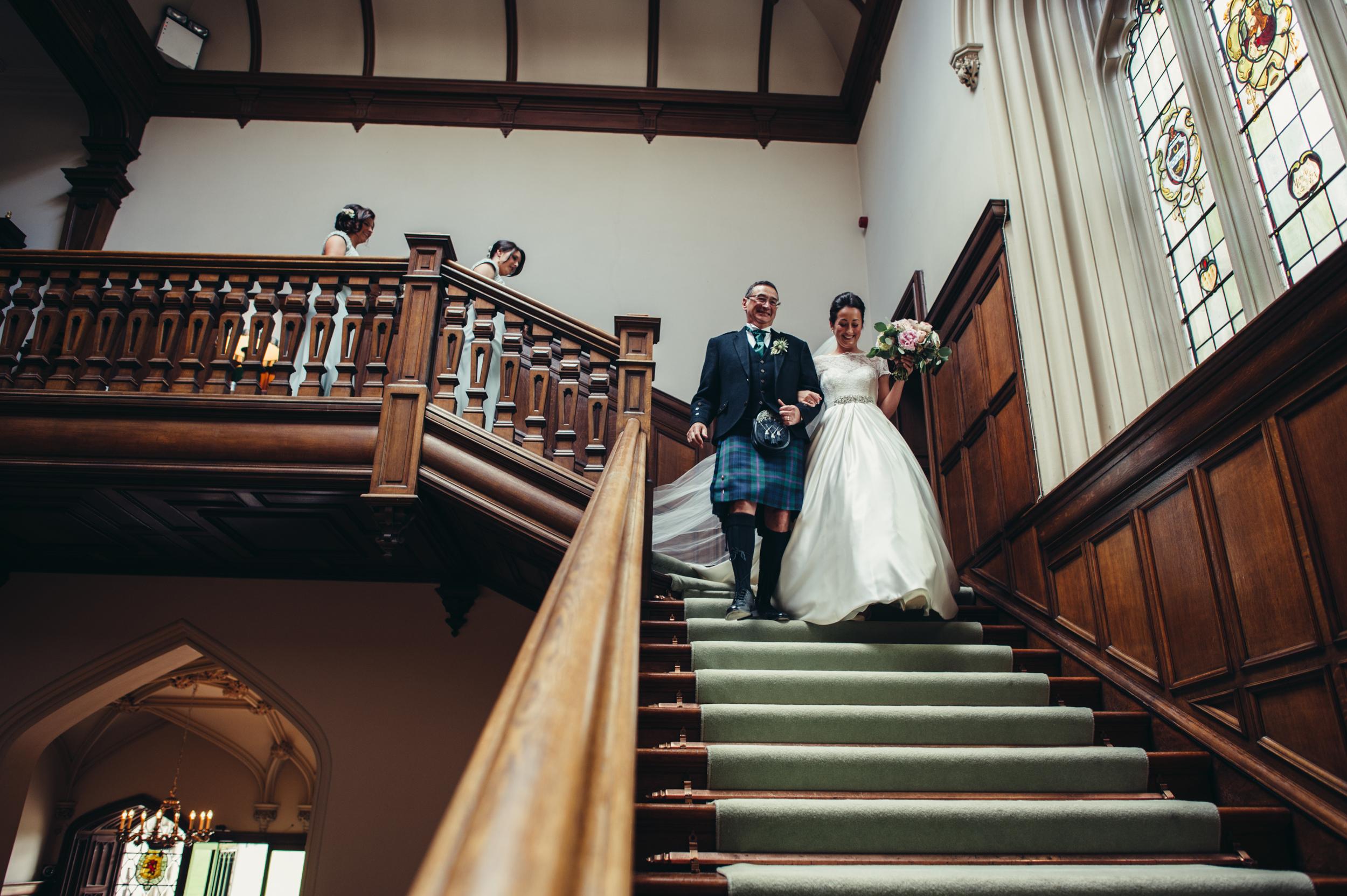 0088-lisa-devine-alternative-creative-wedding-photography-glasgow-edinburgh.JPG