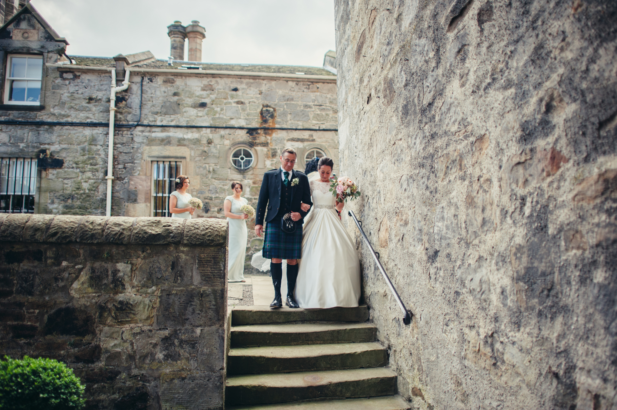 0089-lisa-devine-alternative-creative-wedding-photography-glasgow-edinburgh.JPG