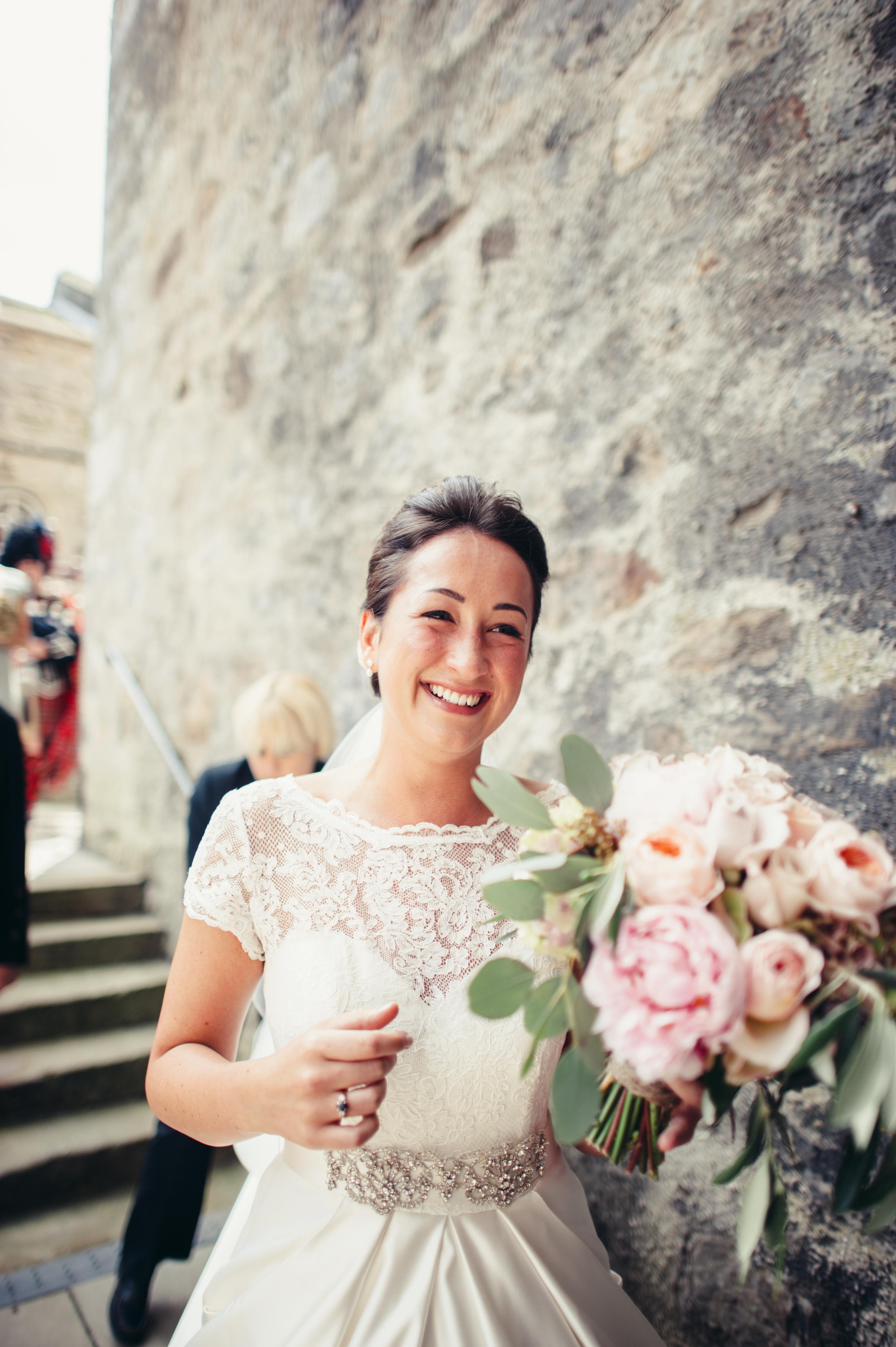 0091-lisa-devine-alternative-creative-wedding-photography-glasgow-edinburgh.JPG