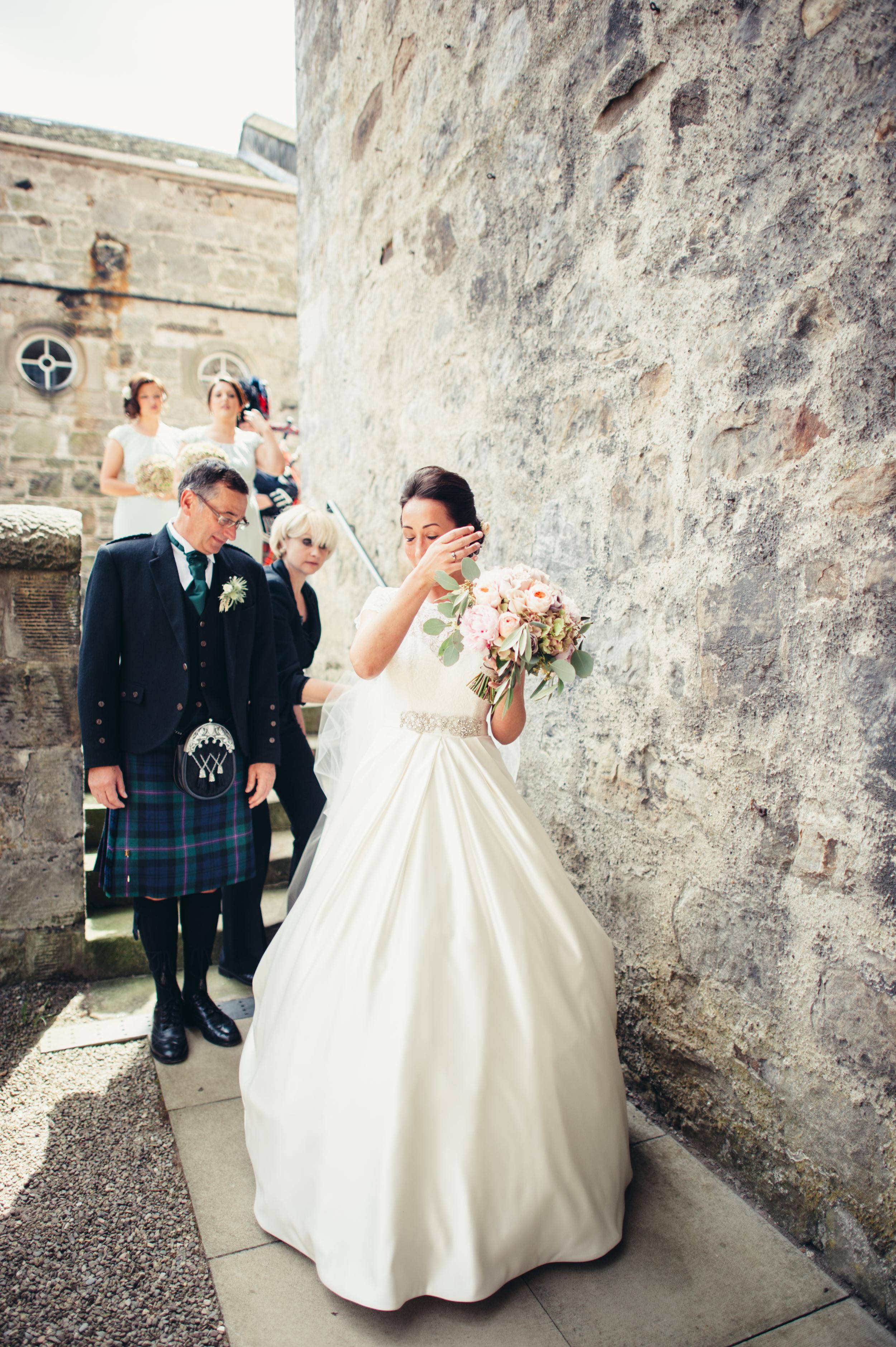 0090-lisa-devine-alternative-creative-wedding-photography-glasgow-edinburgh.JPG
