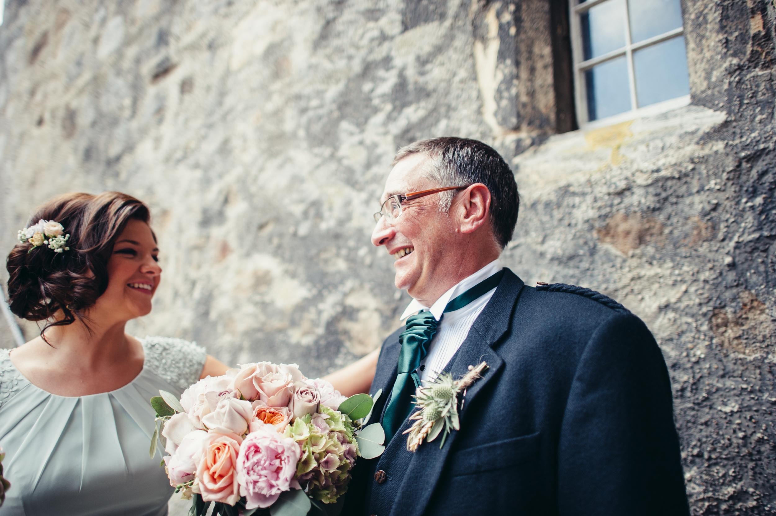0092-lisa-devine-alternative-creative-wedding-photography-glasgow-edinburgh.JPG