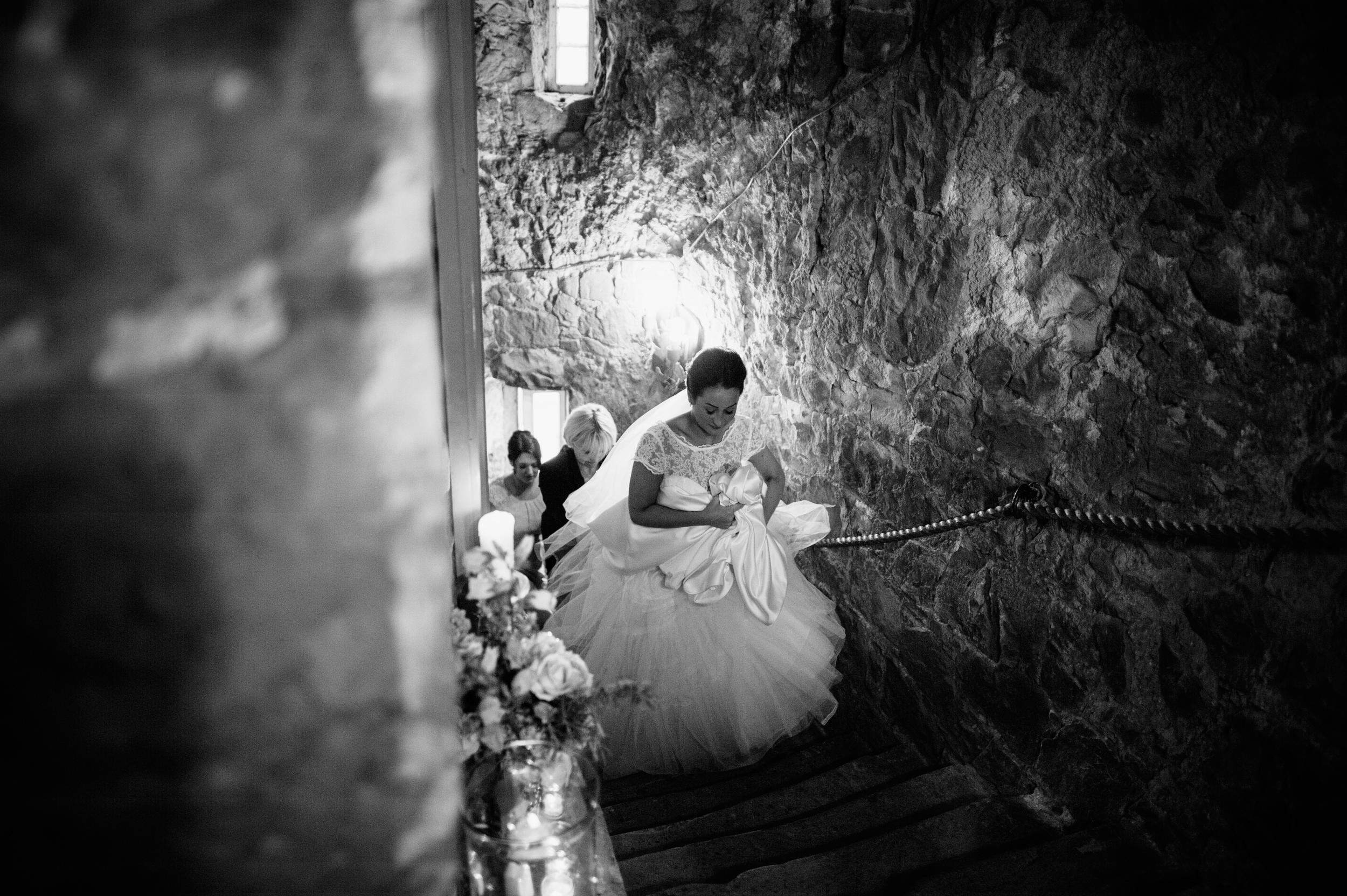 0093-lisa-devine-alternative-creative-wedding-photography-glasgow-edinburgh.JPG