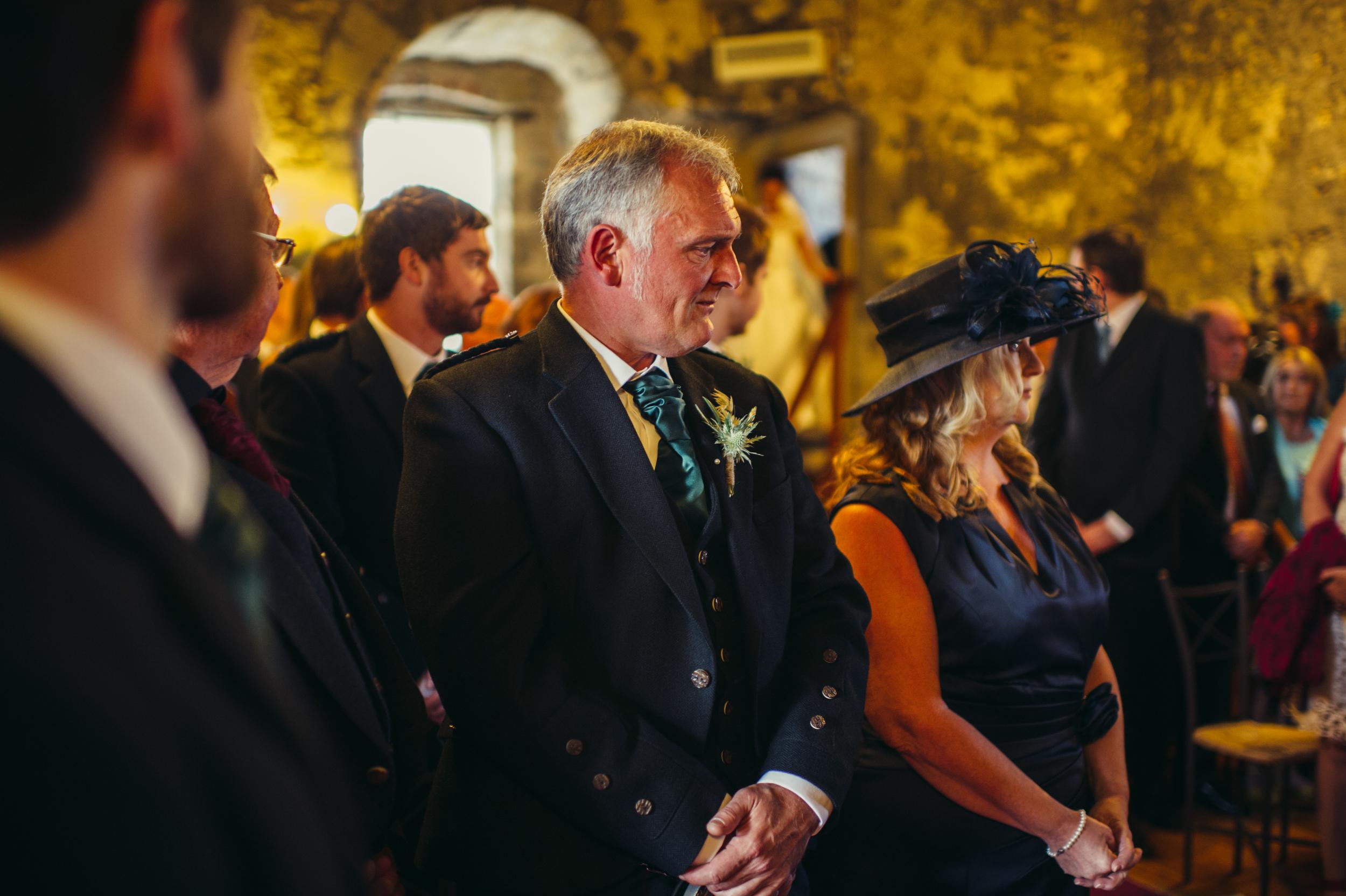 0095-lisa-devine-alternative-creative-wedding-photography-glasgow-edinburgh.JPG