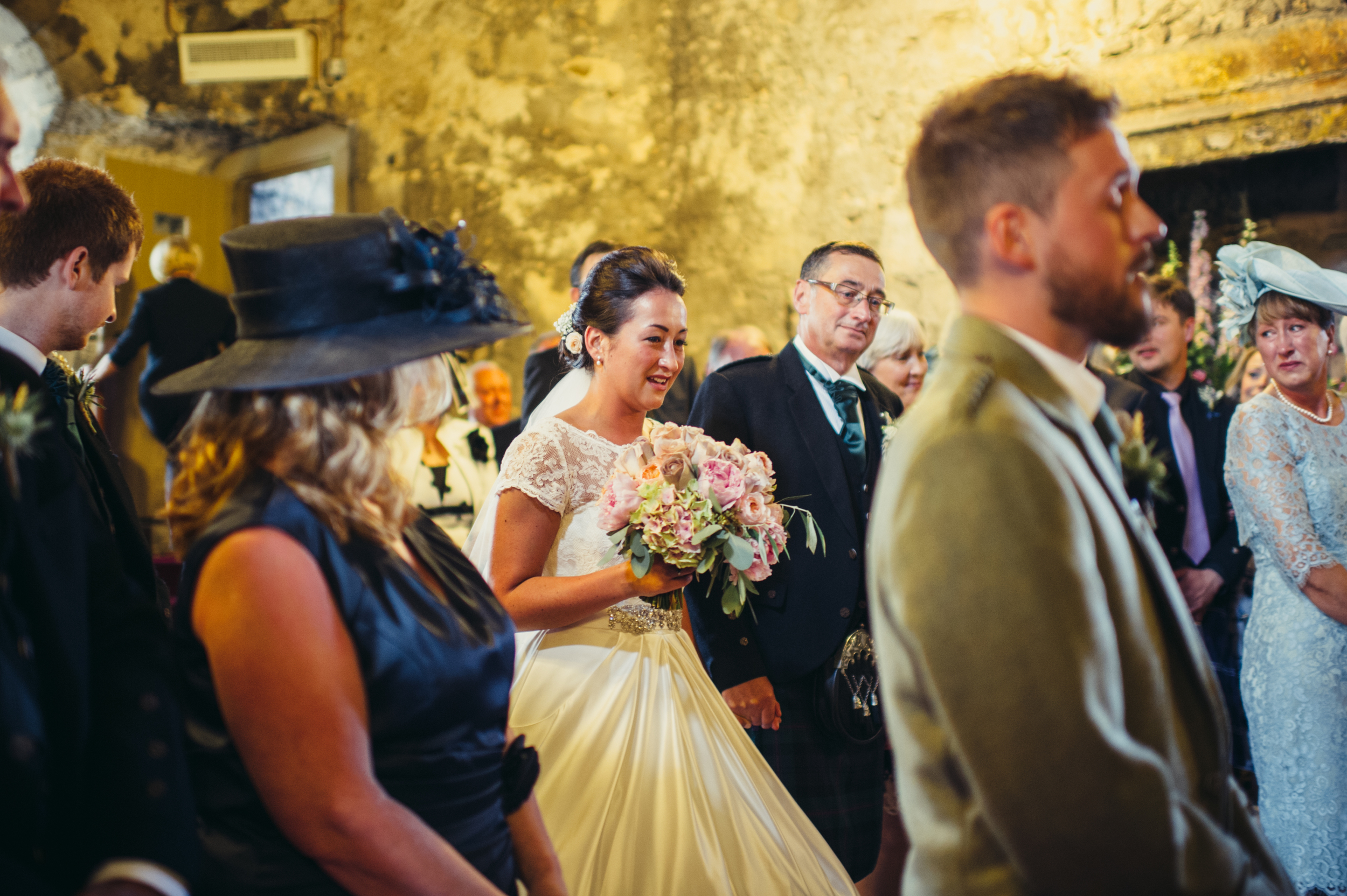 0097-lisa-devine-alternative-creative-wedding-photography-glasgow-edinburgh.JPG