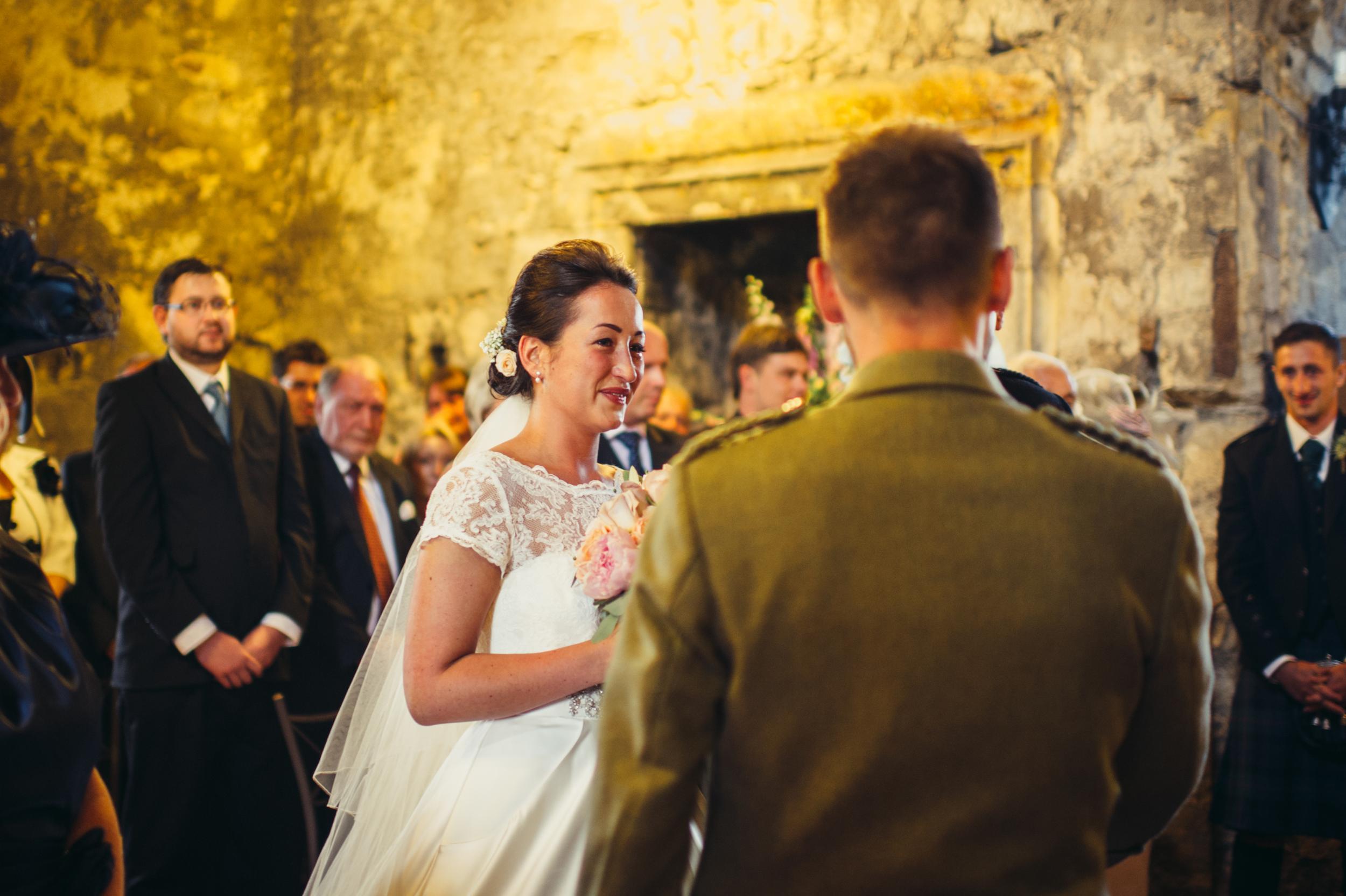 0098-lisa-devine-alternative-creative-wedding-photography-glasgow-edinburgh.JPG