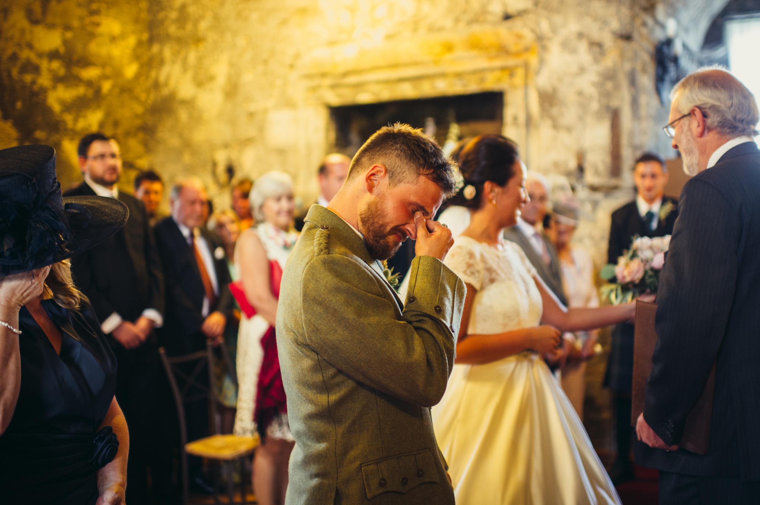 0099-lisa-devine-alternative-creative-wedding-photography-glasgow-edinburgh.JPG