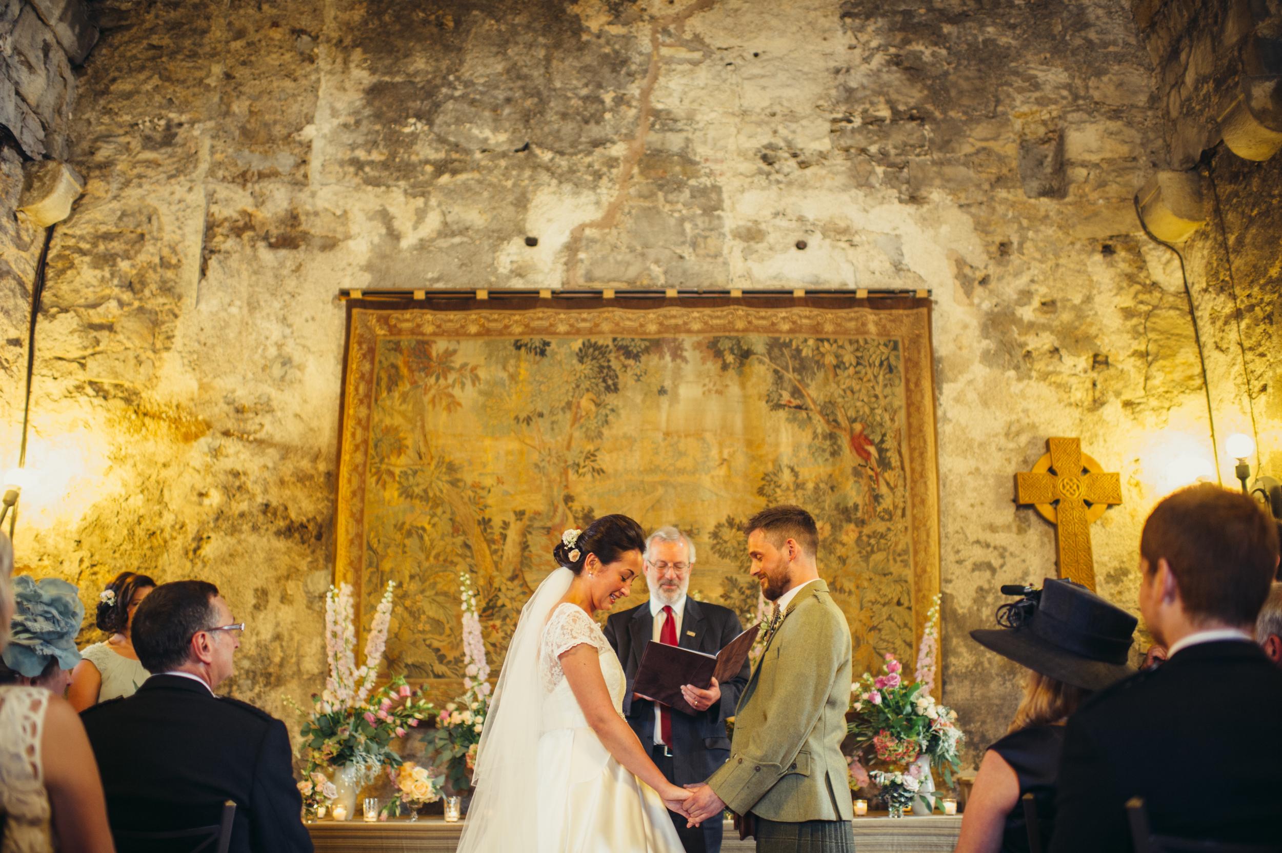 0101-lisa-devine-alternative-creative-wedding-photography-glasgow-edinburgh.JPG