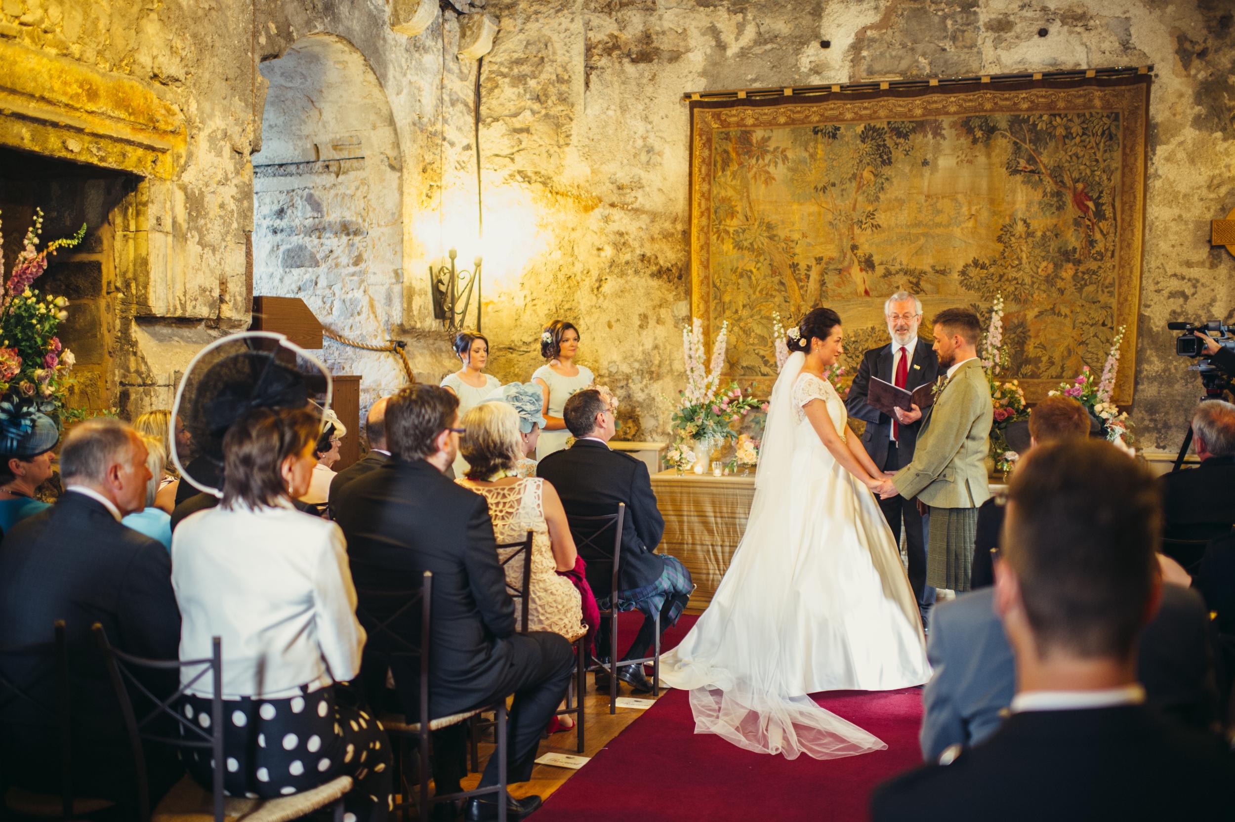 0102-lisa-devine-alternative-creative-wedding-photography-glasgow-edinburgh.JPG