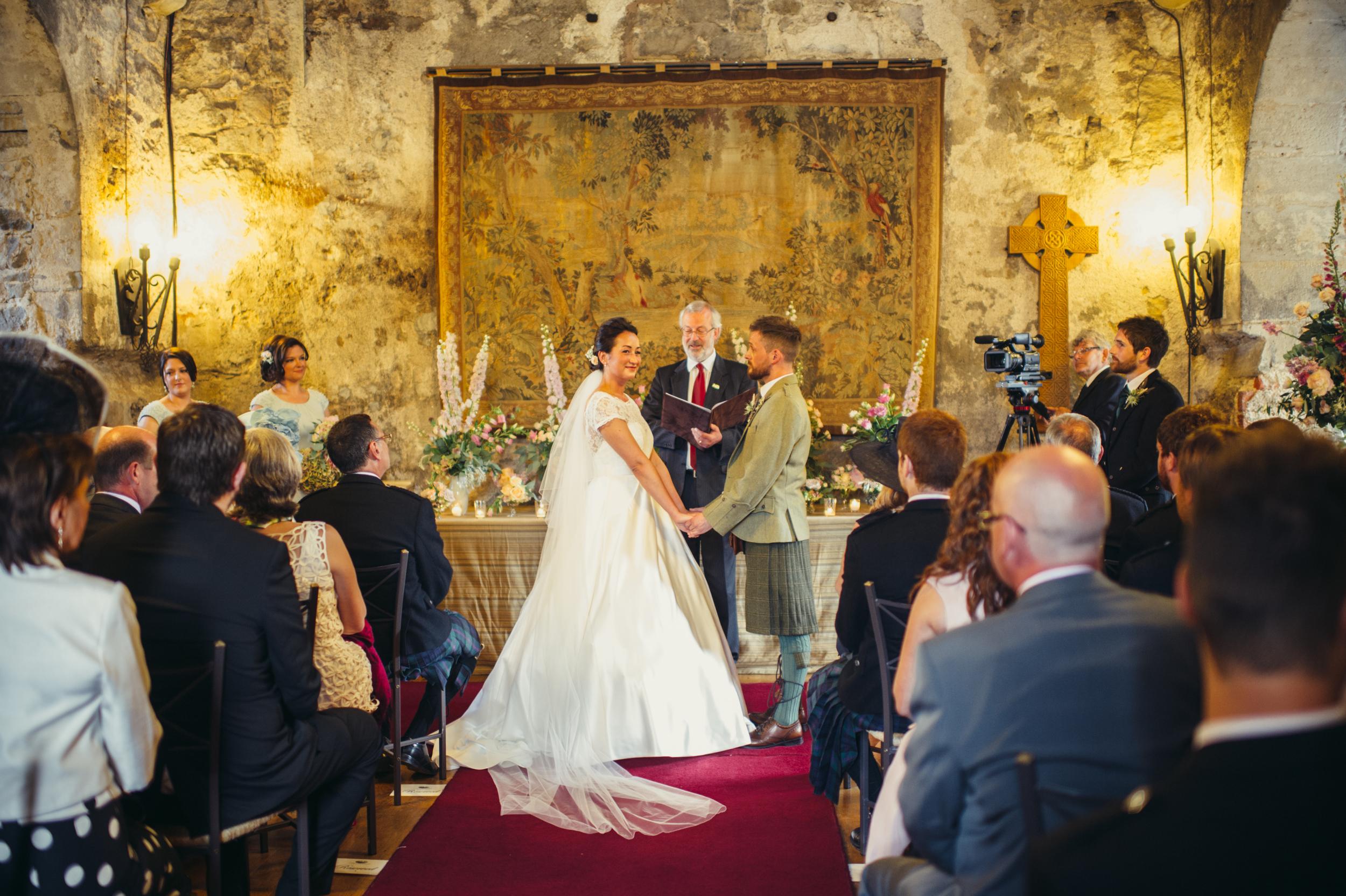 0103-lisa-devine-alternative-creative-wedding-photography-glasgow-edinburgh.JPG