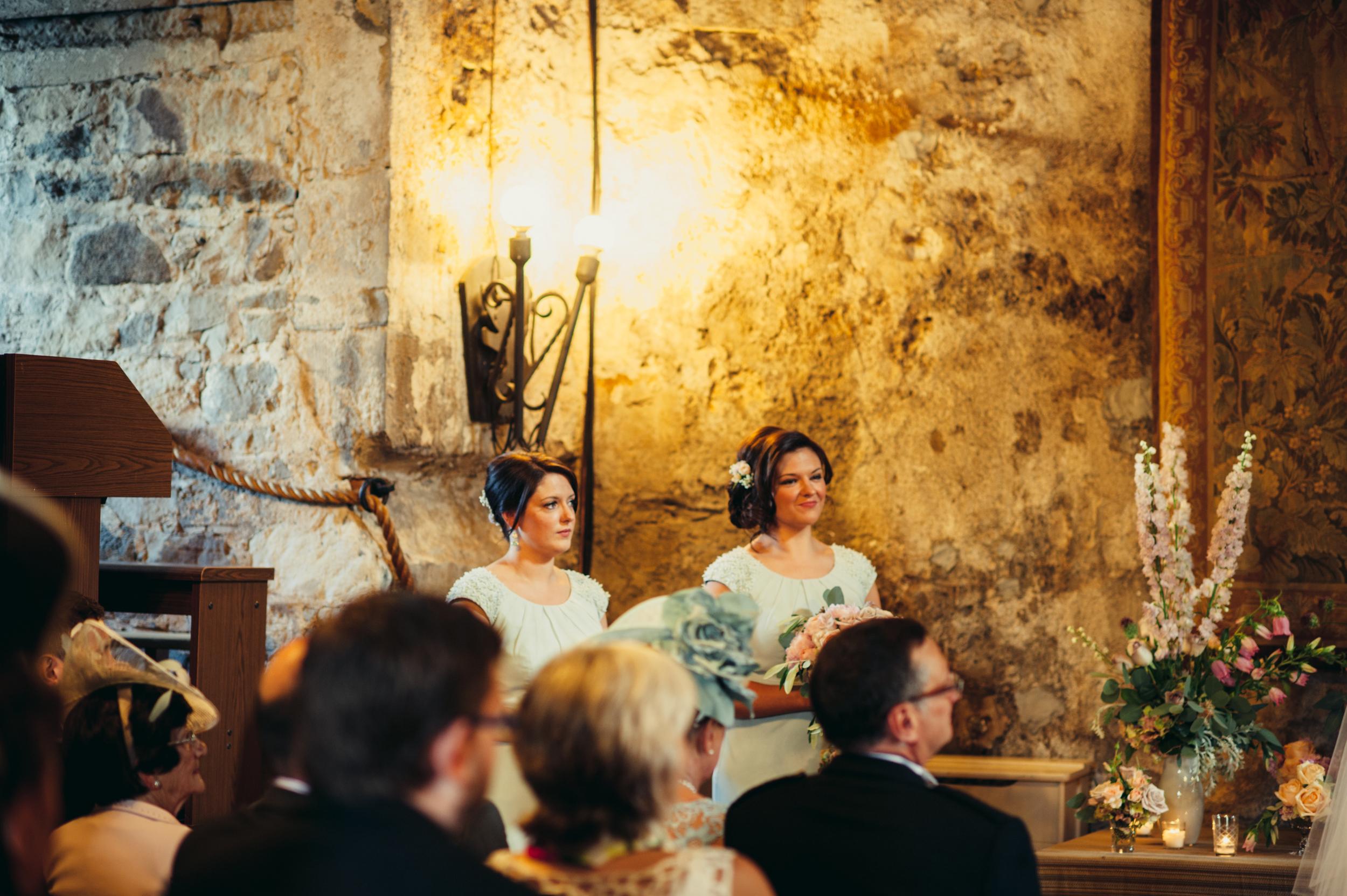 0104-lisa-devine-alternative-creative-wedding-photography-glasgow-edinburgh.JPG