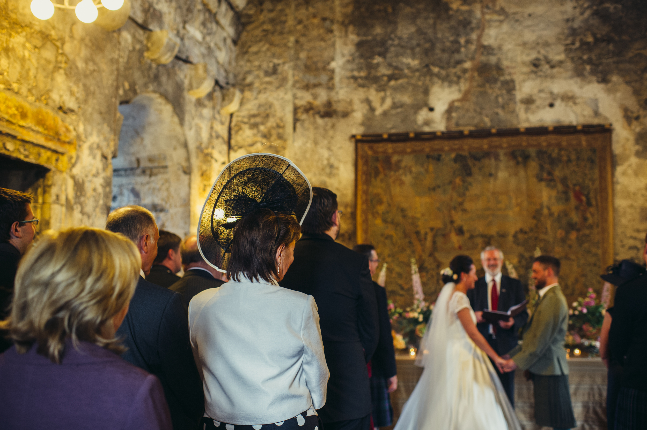 0105-lisa-devine-alternative-creative-wedding-photography-glasgow-edinburgh.JPG