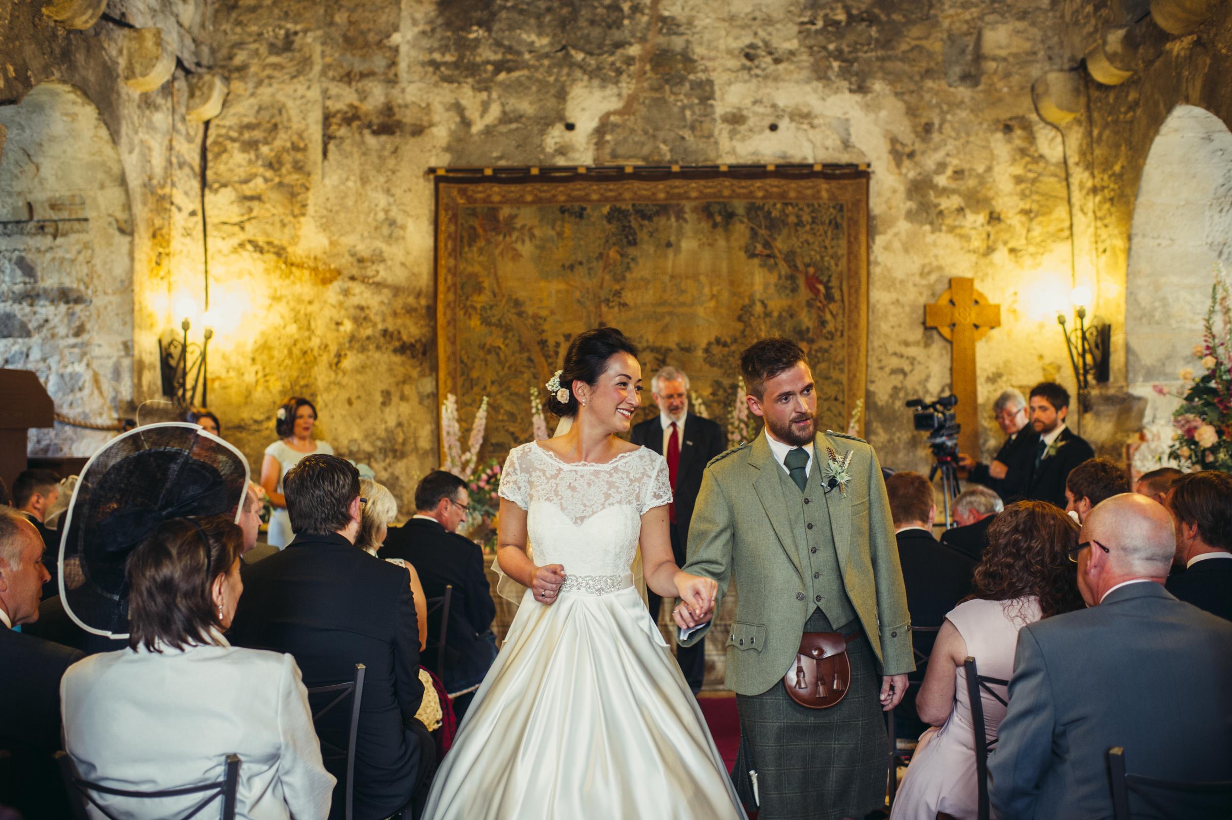 0107-lisa-devine-alternative-creative-wedding-photography-glasgow-edinburgh.JPG