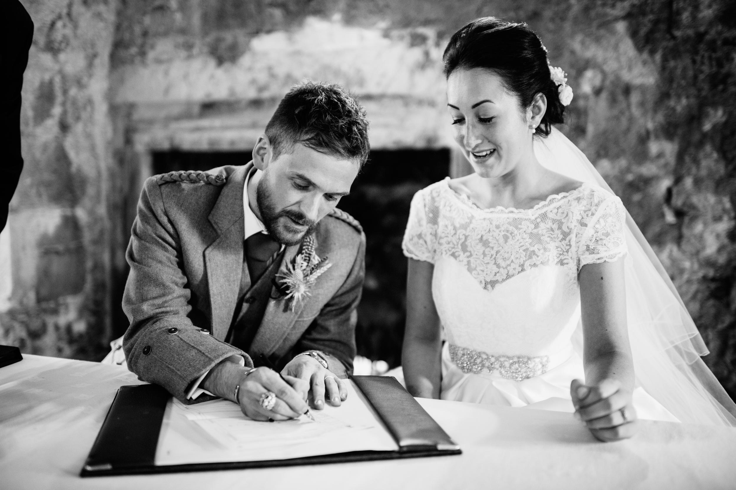 0108-lisa-devine-alternative-creative-wedding-photography-glasgow-edinburgh.JPG