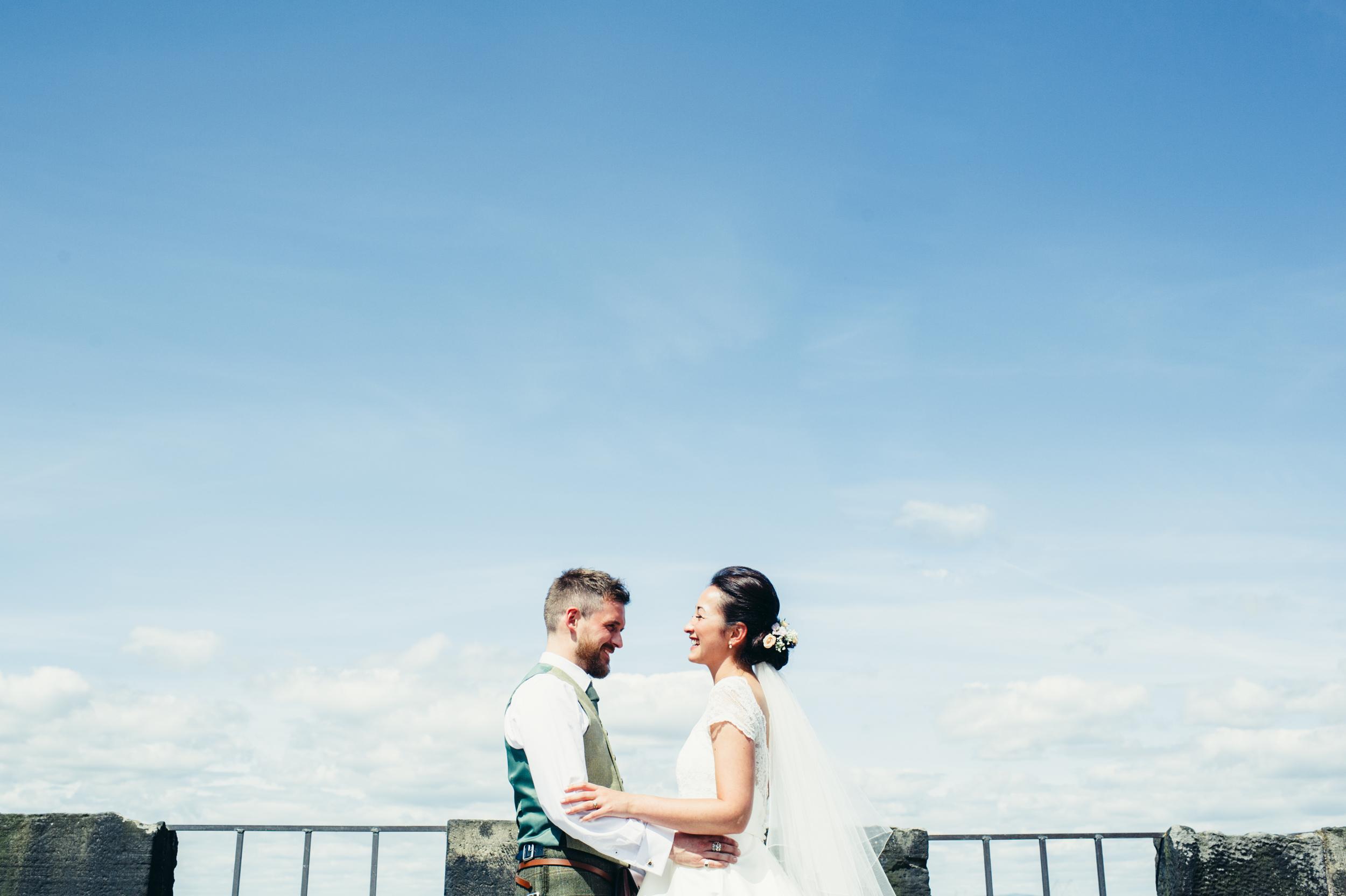 0111-lisa-devine-alternative-creative-wedding-photography-glasgow-edinburgh.JPG