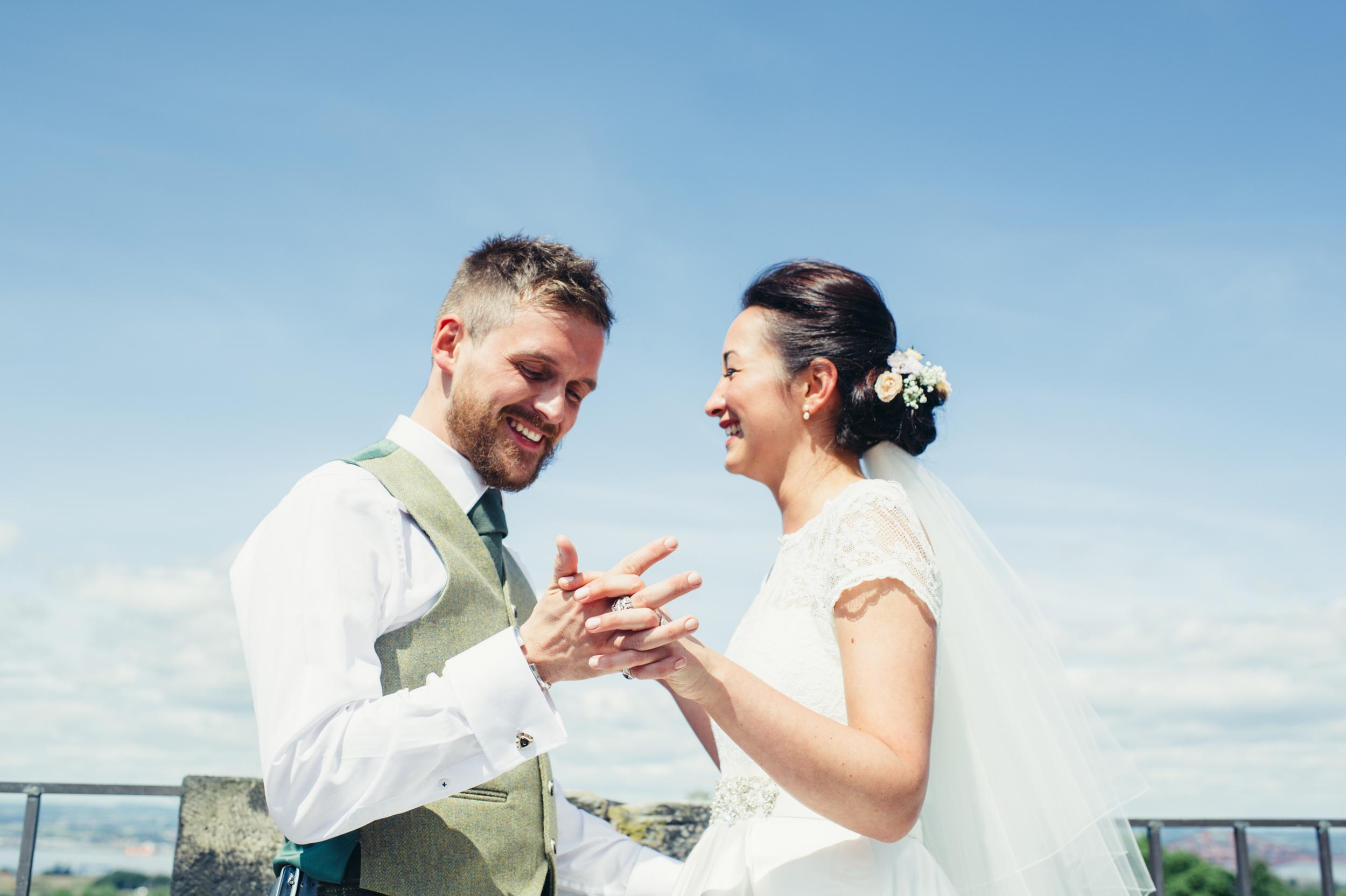 0112-lisa-devine-alternative-creative-wedding-photography-glasgow-edinburgh.JPG