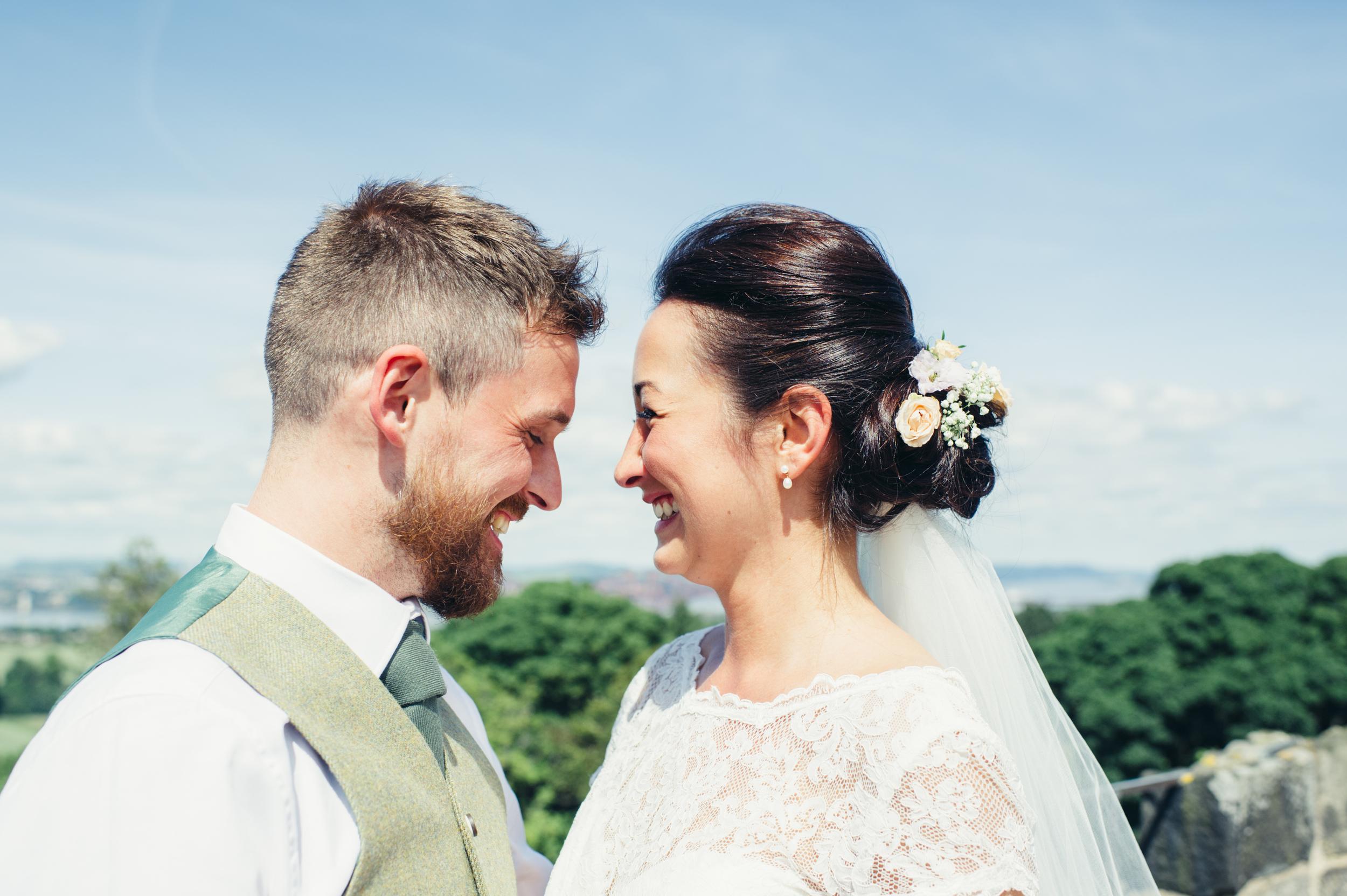 0113-lisa-devine-alternative-creative-wedding-photography-glasgow-edinburgh.JPG