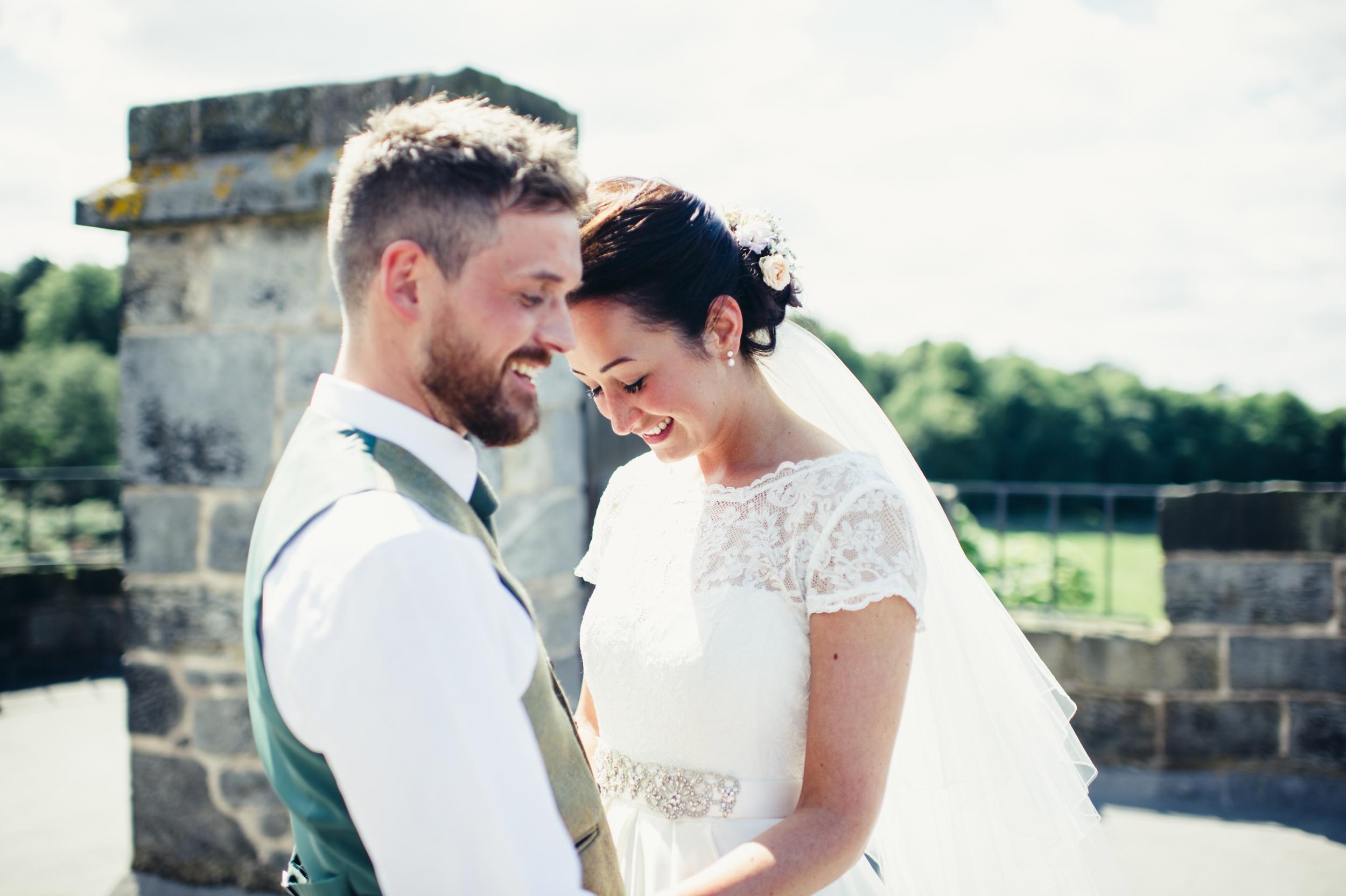 0115-lisa-devine-alternative-creative-wedding-photography-glasgow-edinburgh.JPG