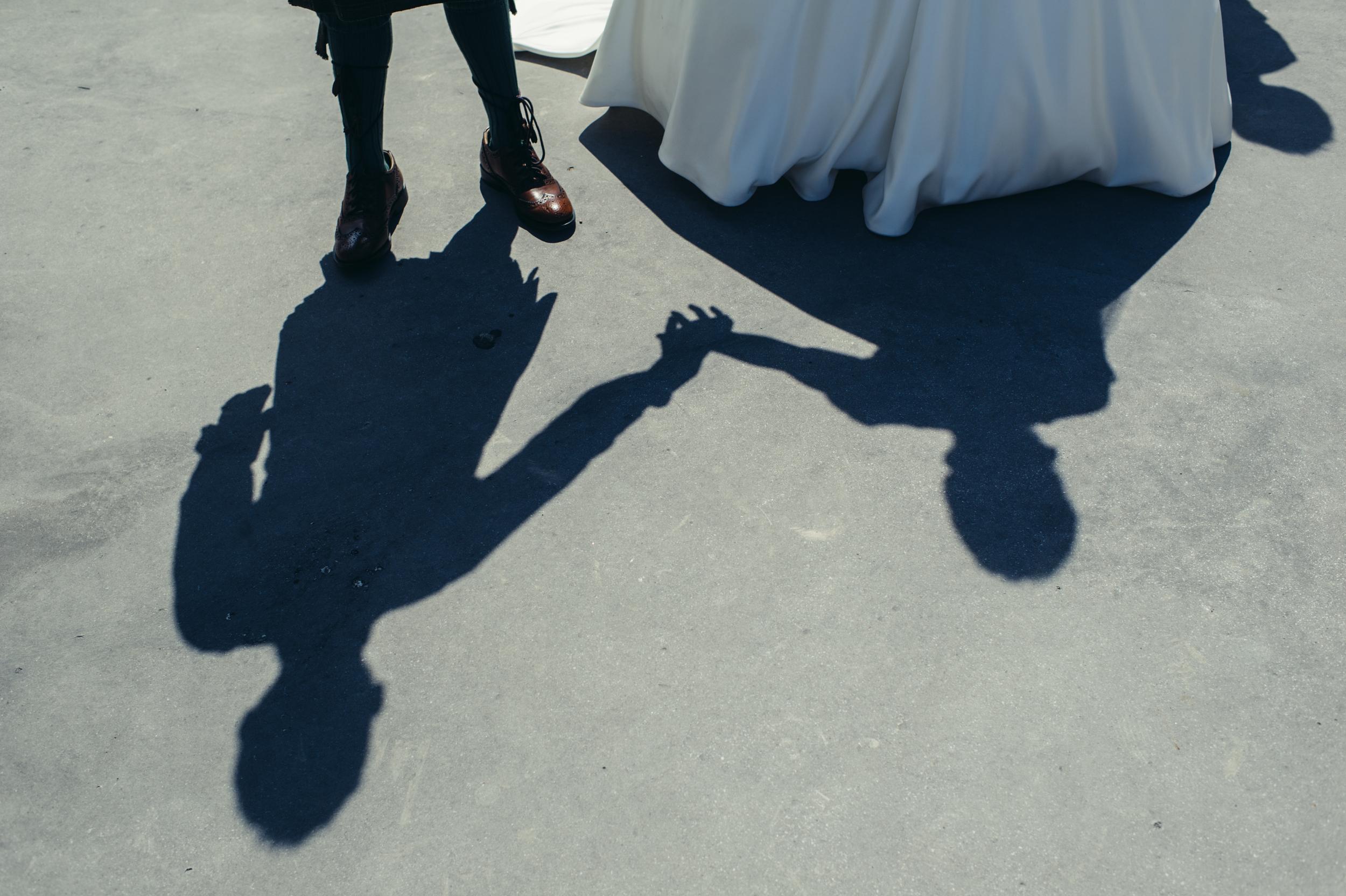 0114-lisa-devine-alternative-creative-wedding-photography-glasgow-edinburgh.JPG