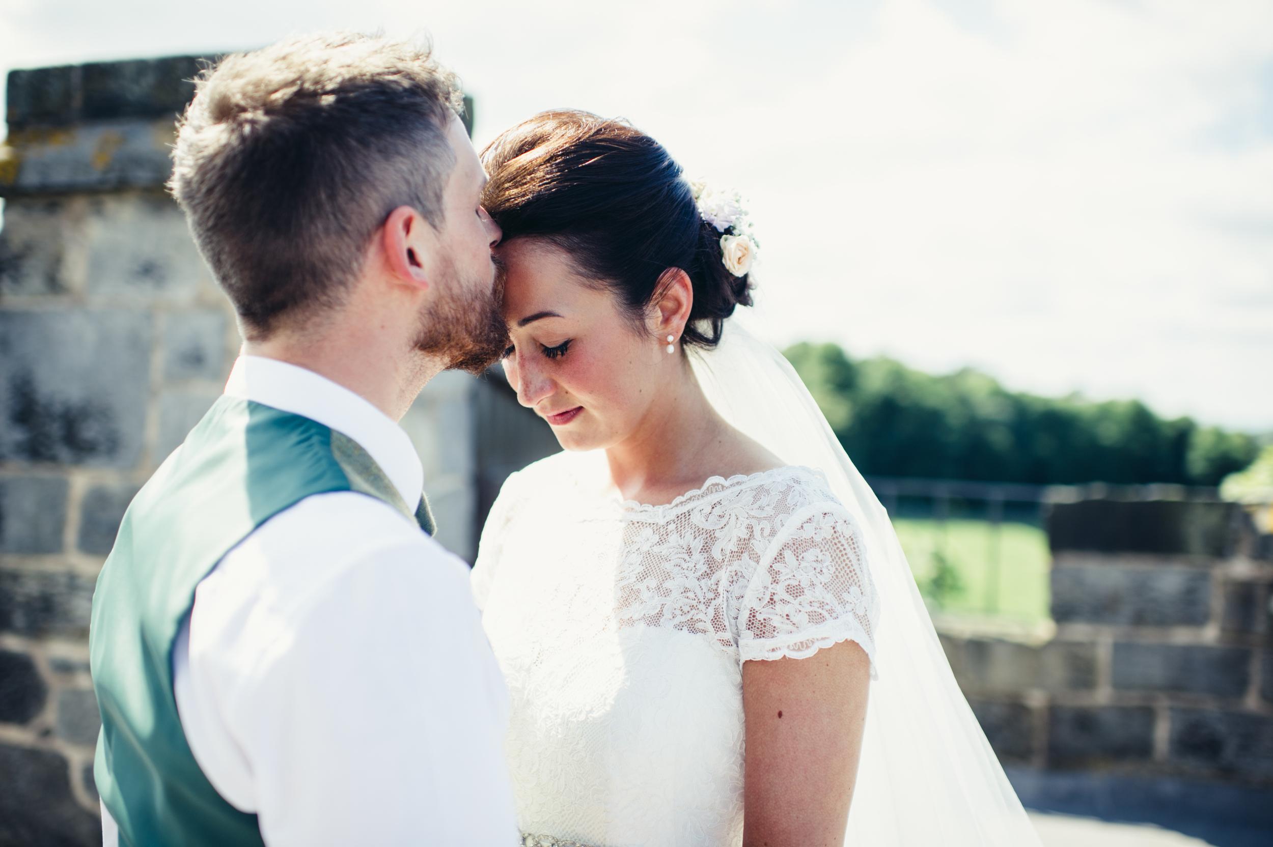 0116-lisa-devine-alternative-creative-wedding-photography-glasgow-edinburgh.JPG