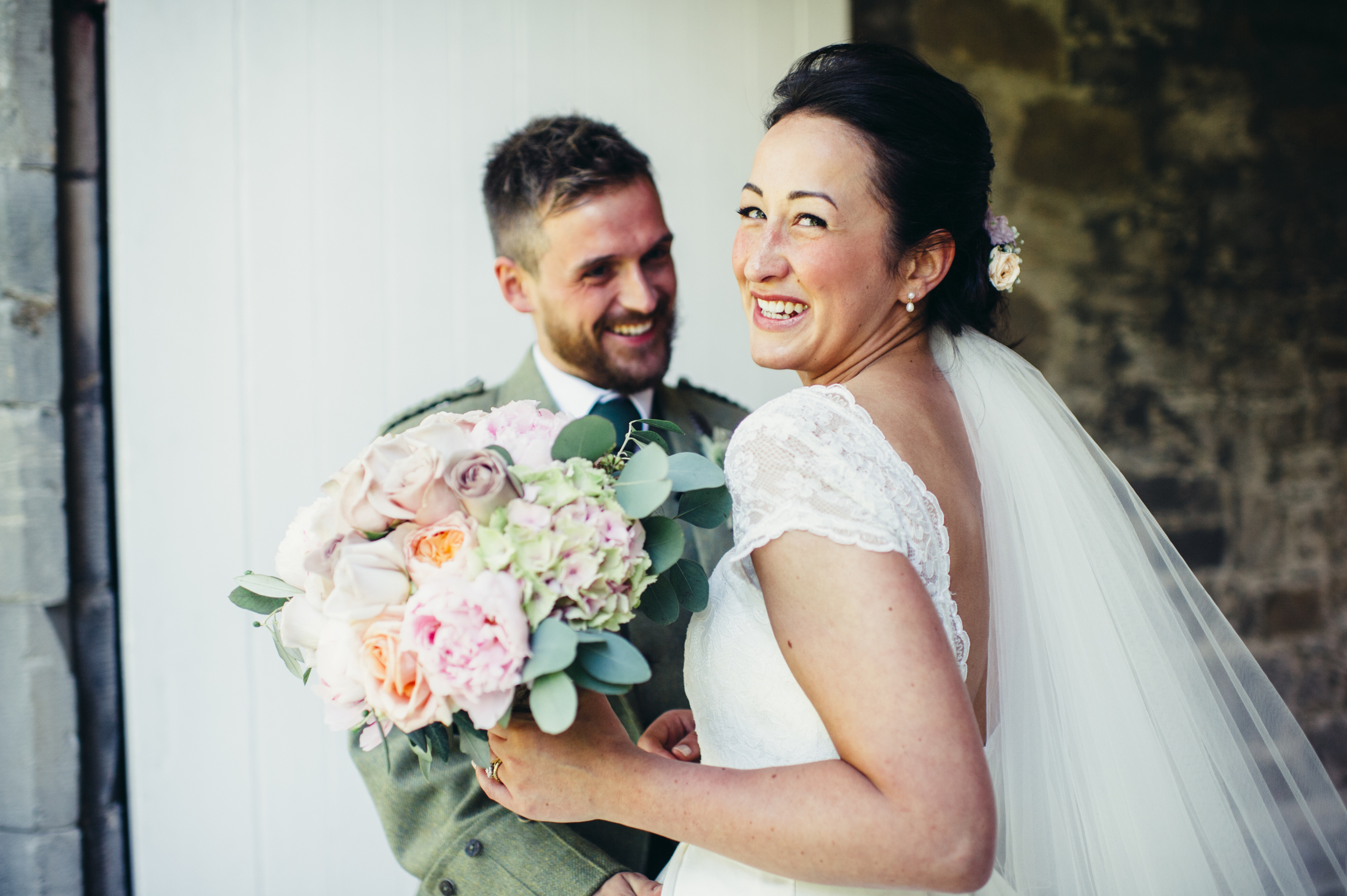 0117-lisa-devine-alternative-creative-wedding-photography-glasgow-edinburgh.JPG