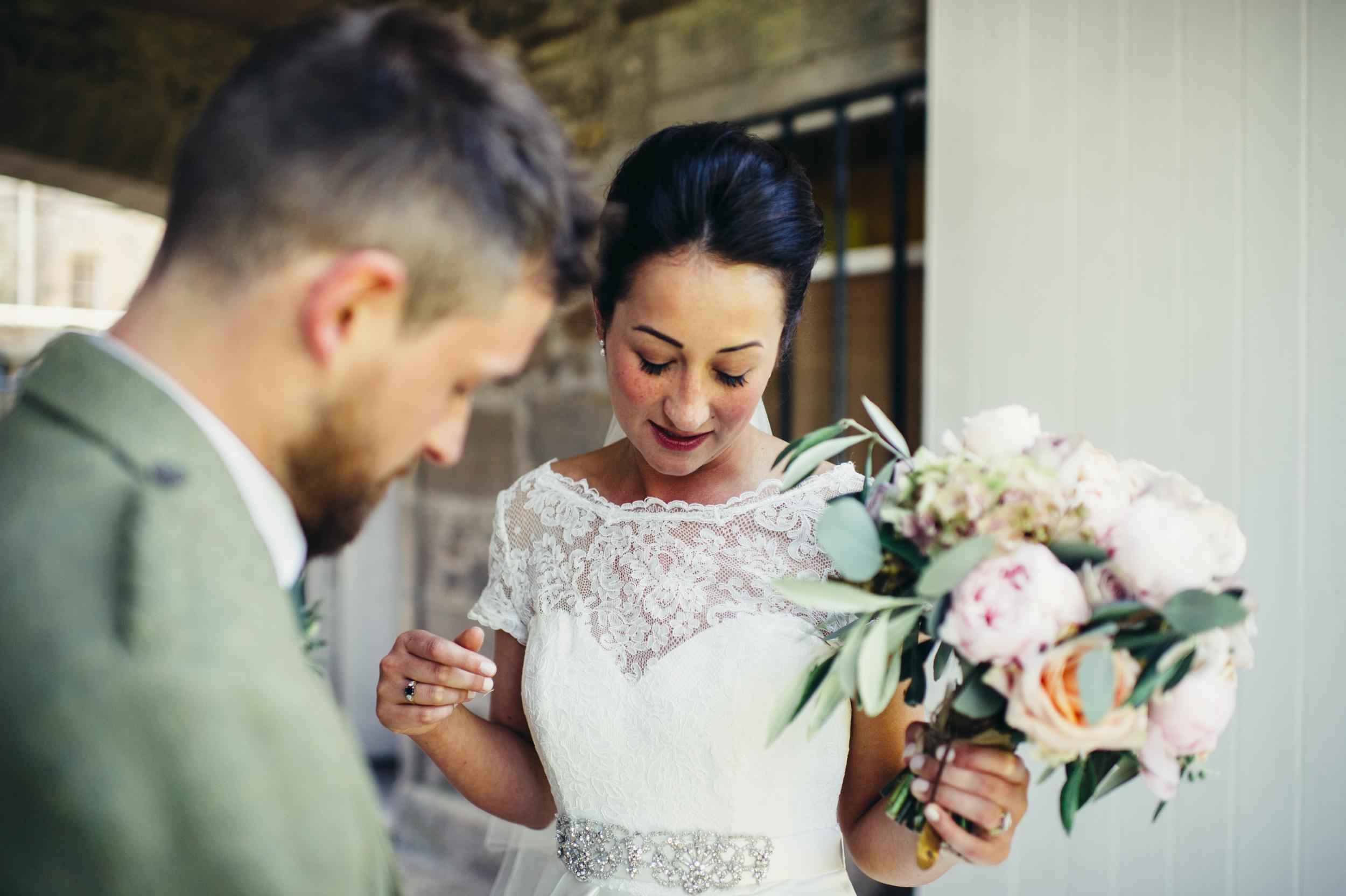 0118-lisa-devine-alternative-creative-wedding-photography-glasgow-edinburgh.JPG